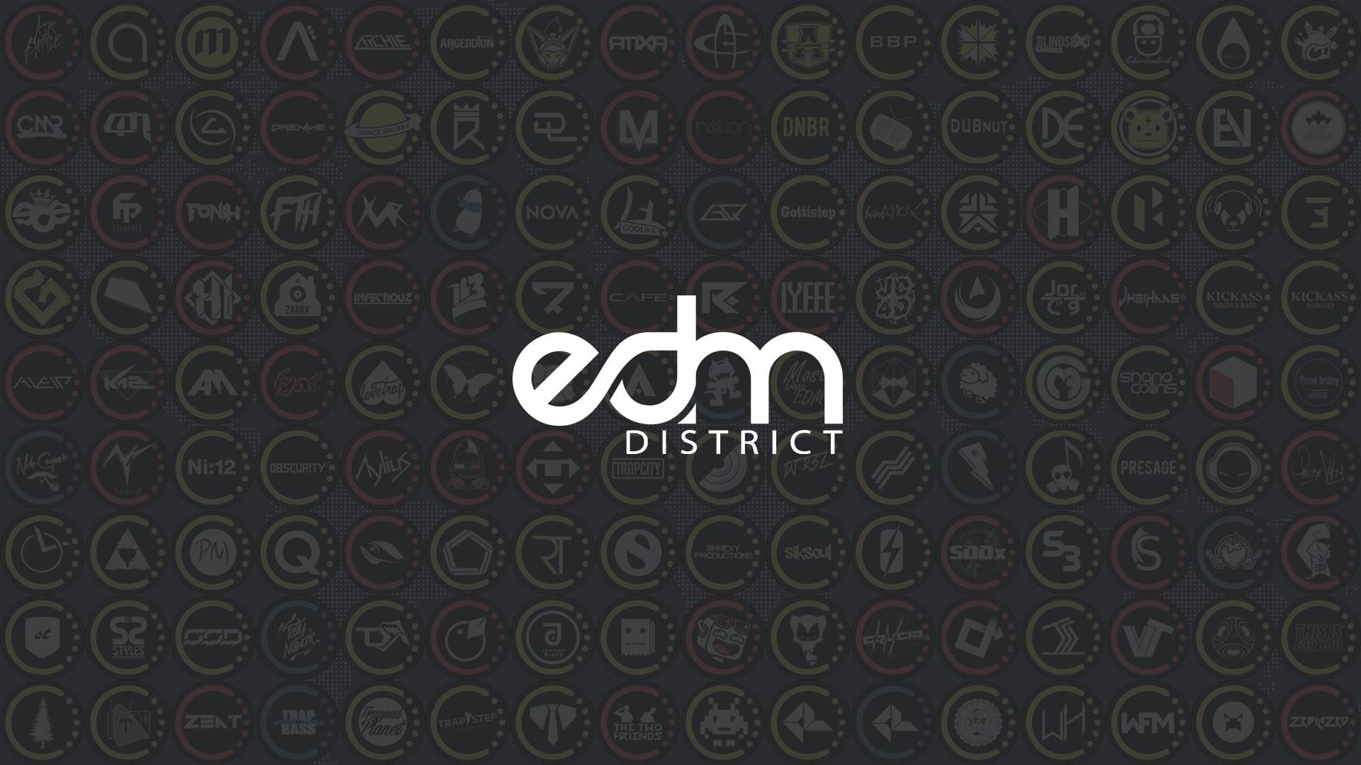 edm wallpaper hd 74 images