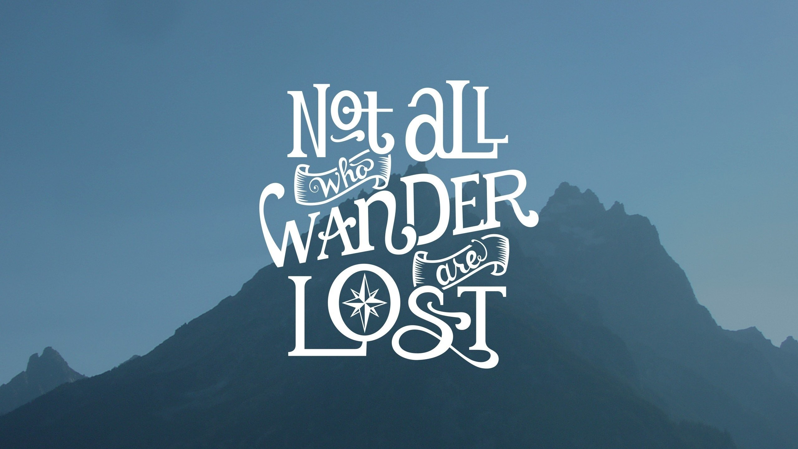 Desktop Backgrounds With Quotes (64+ Images