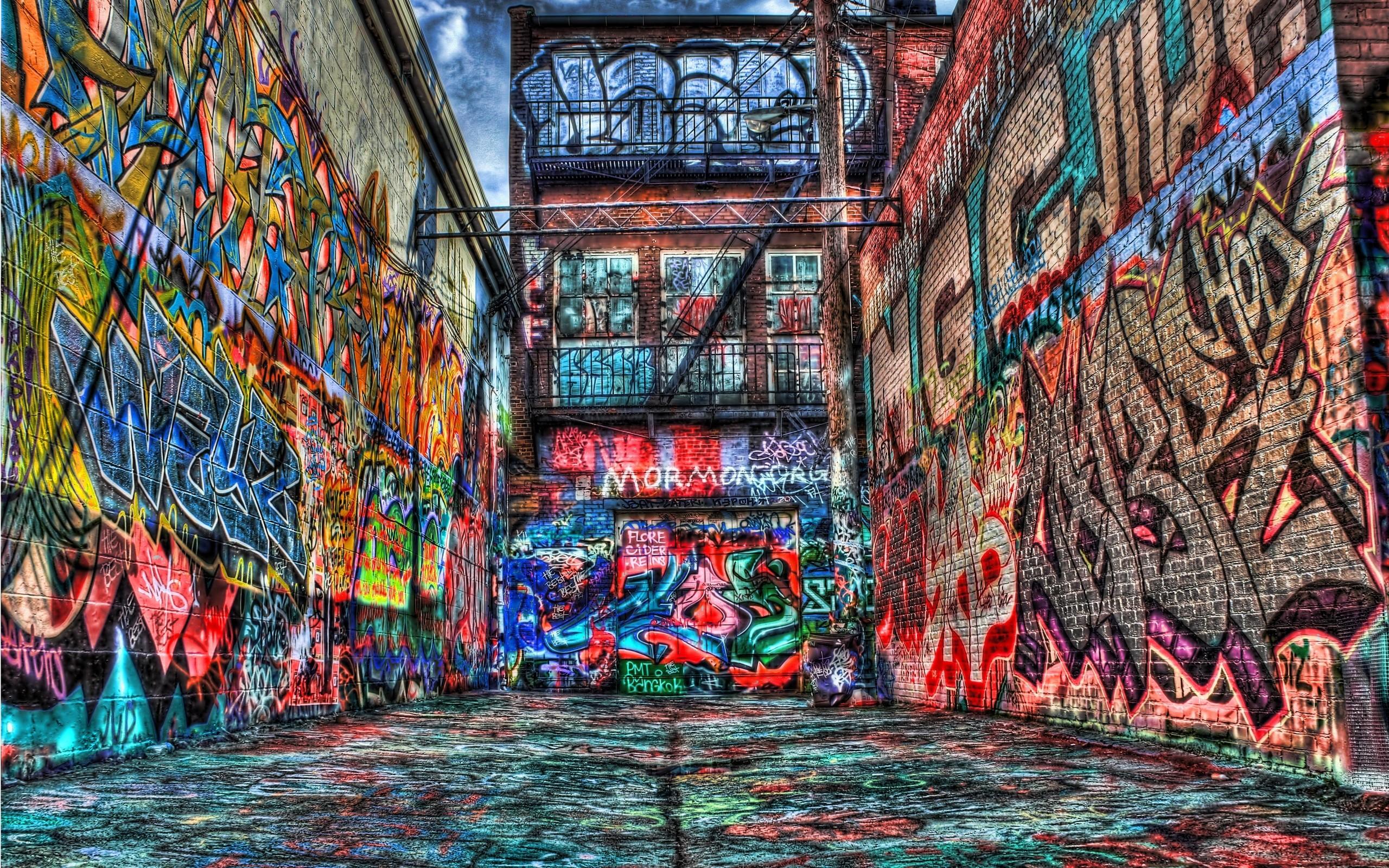 1920x1080 cool graffiti wallpaper hd wallpaper