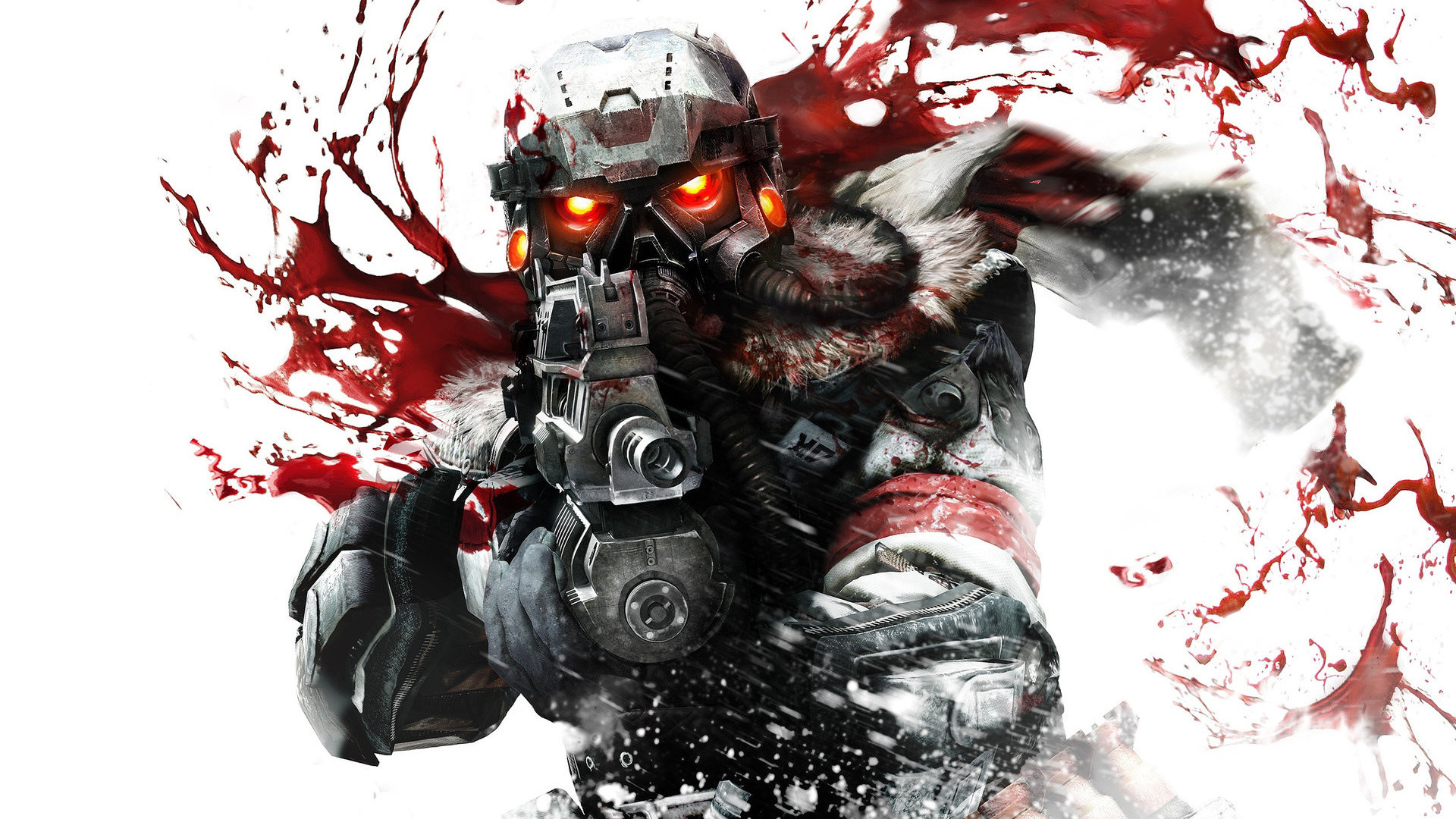 Abstract Gaming Wallpapers 1080p 69 Images