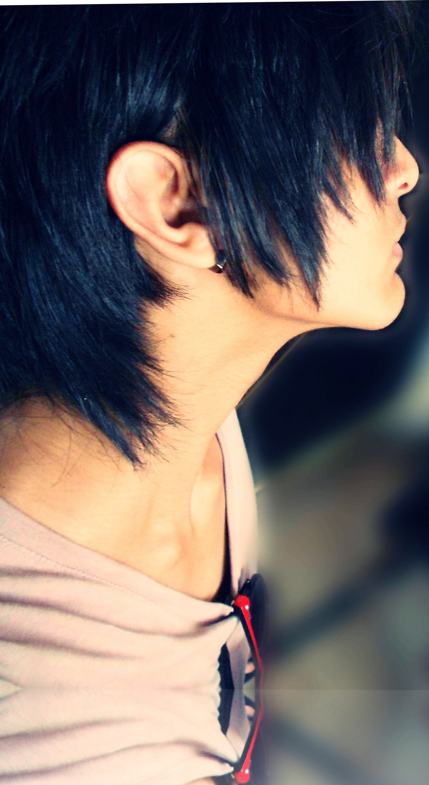 Emo Backgrounds For Boys 46 Images