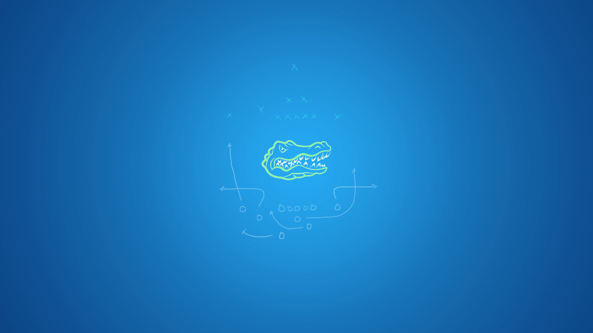 1920x1080 florida gators desktop wallpaper