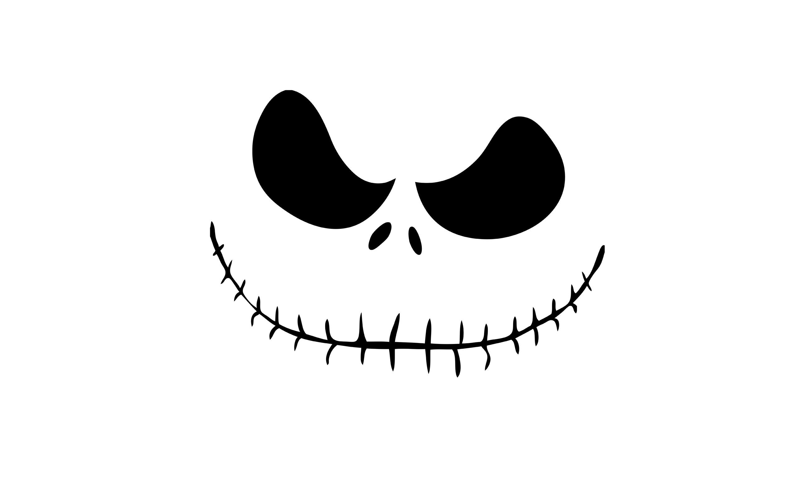 1080x1920 Crazy Jack Skellington Pumpkin 2014 Halloween IPhone 6 Plus Wallpapers