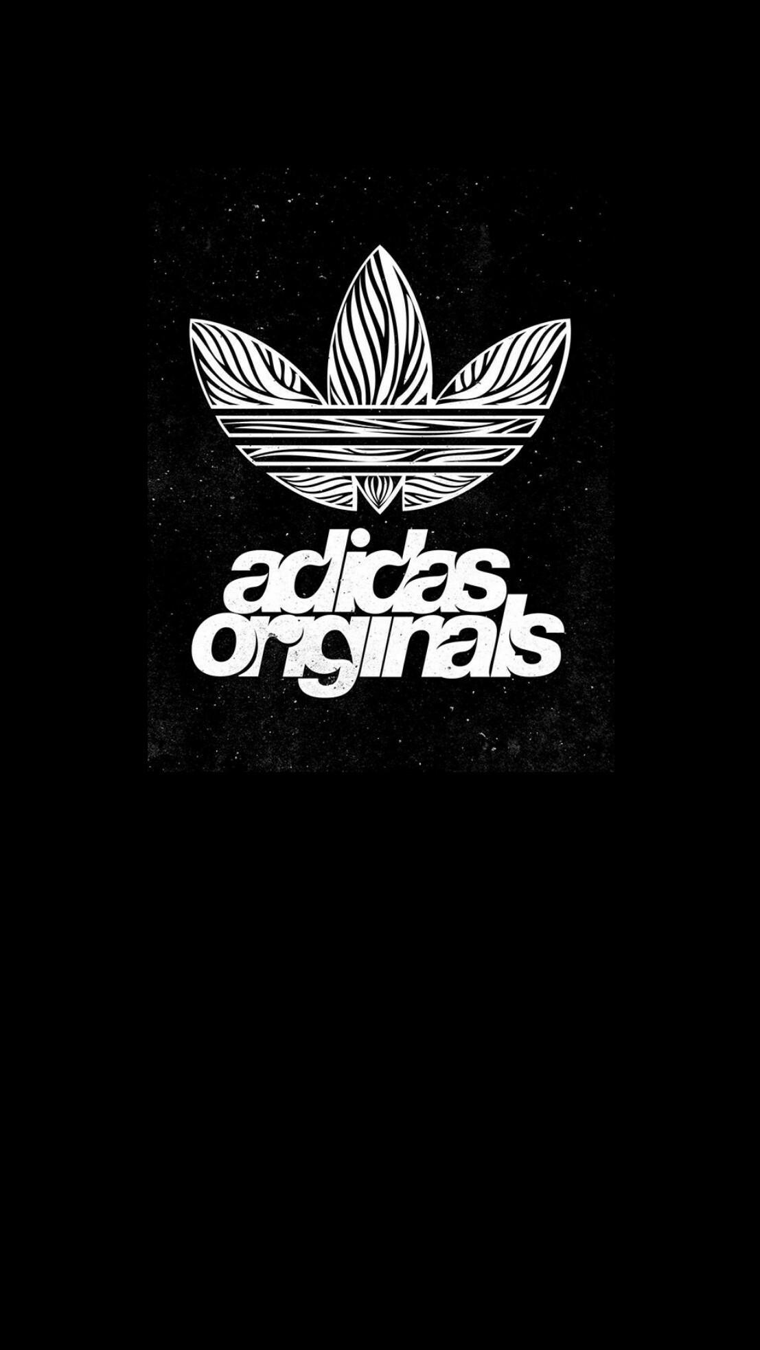 Adidas 2018 Wallpaper 75 Images