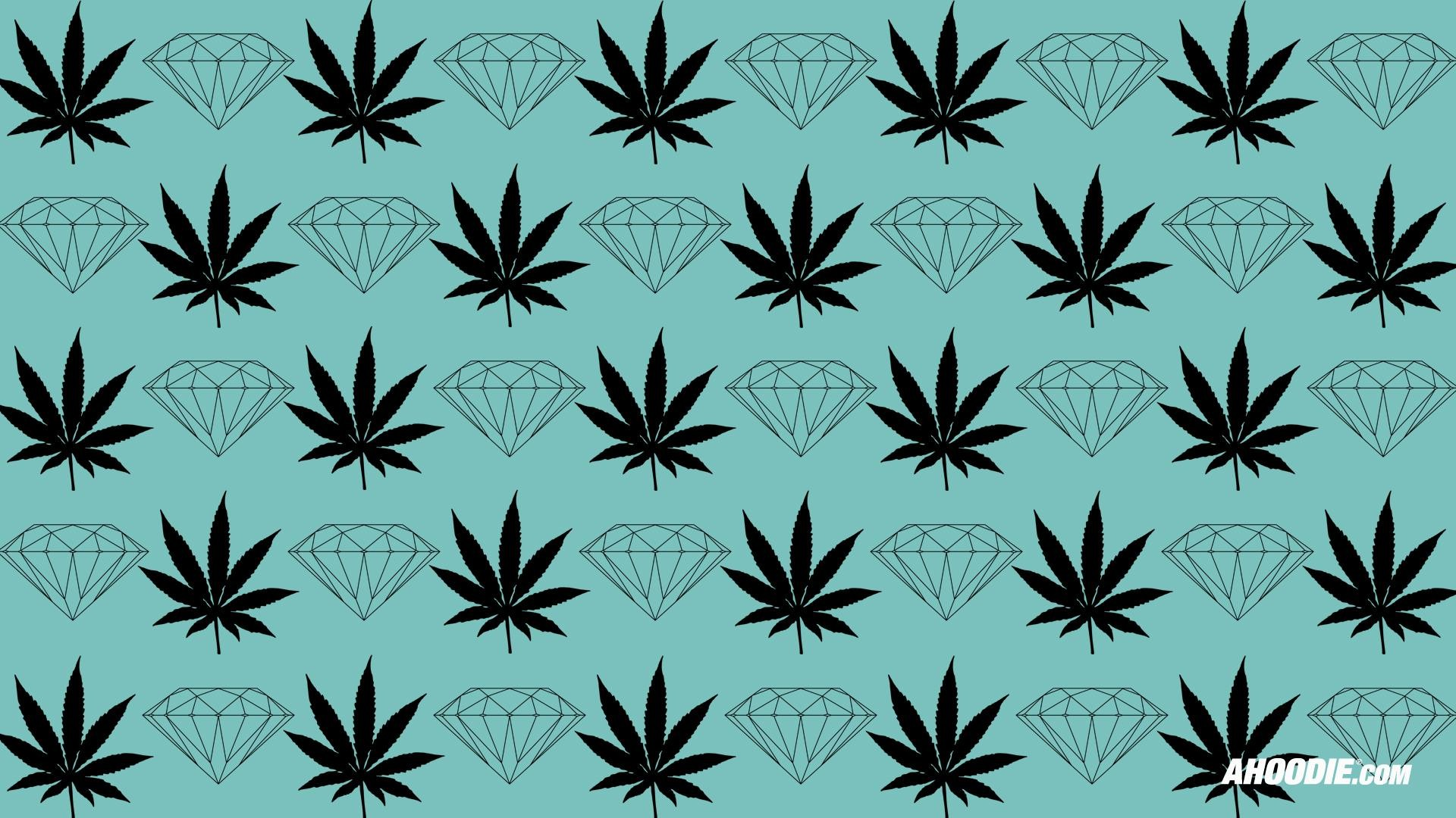 Huf wallpapers 68 images 1920x1080 diamond supply wallpapers hd wallpapercraft voltagebd Image collections