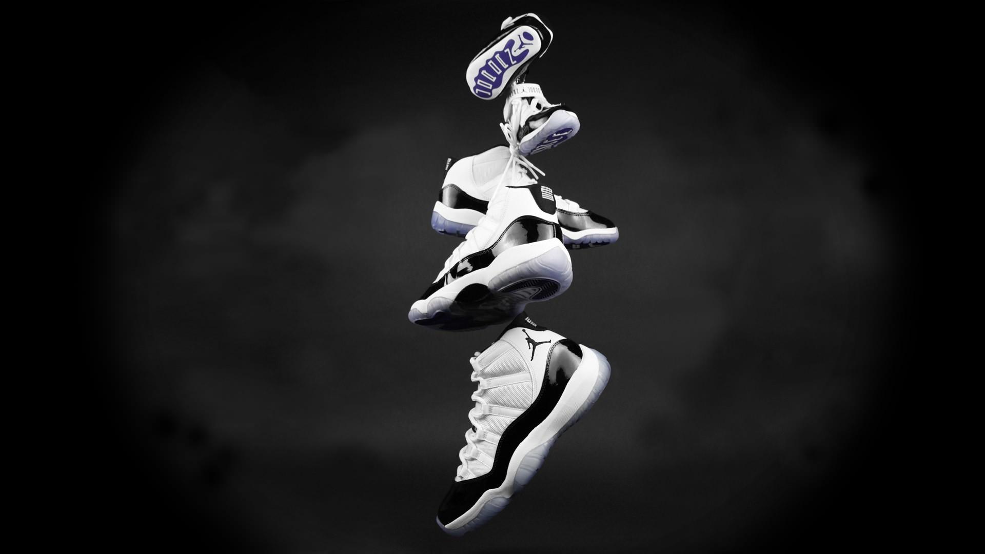 3840x2160 Black And White Michael Jordan 4k Wallpapers