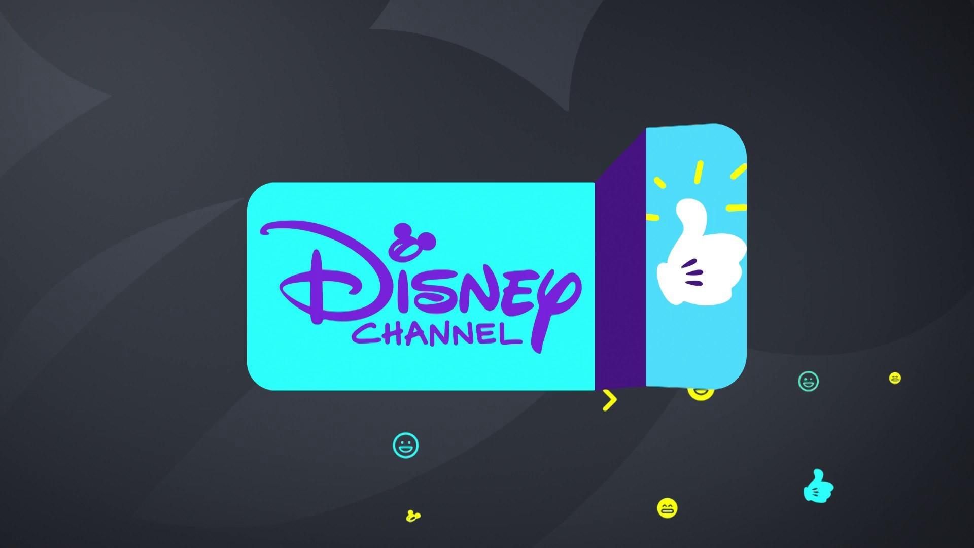 1920x1080 Jessie Wallpaper Disney Channel