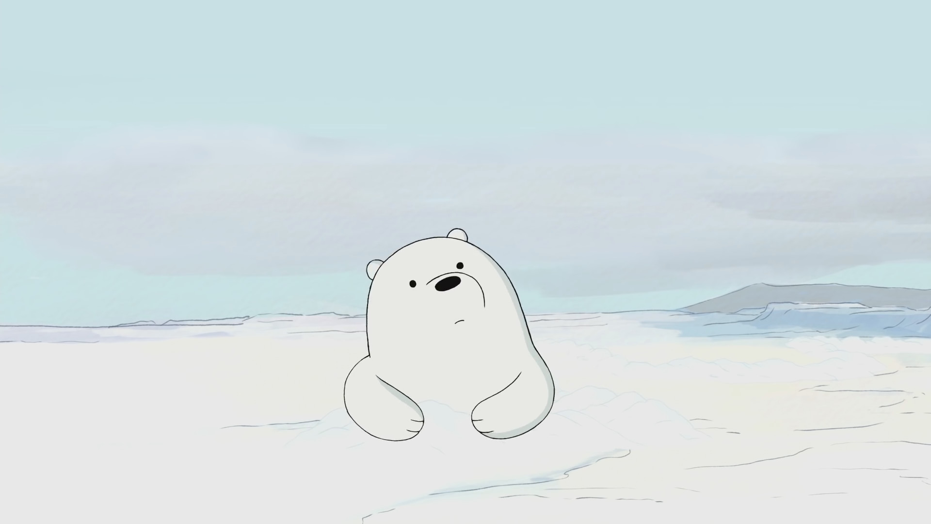 We Bare Bears Wallpaper 94 Images