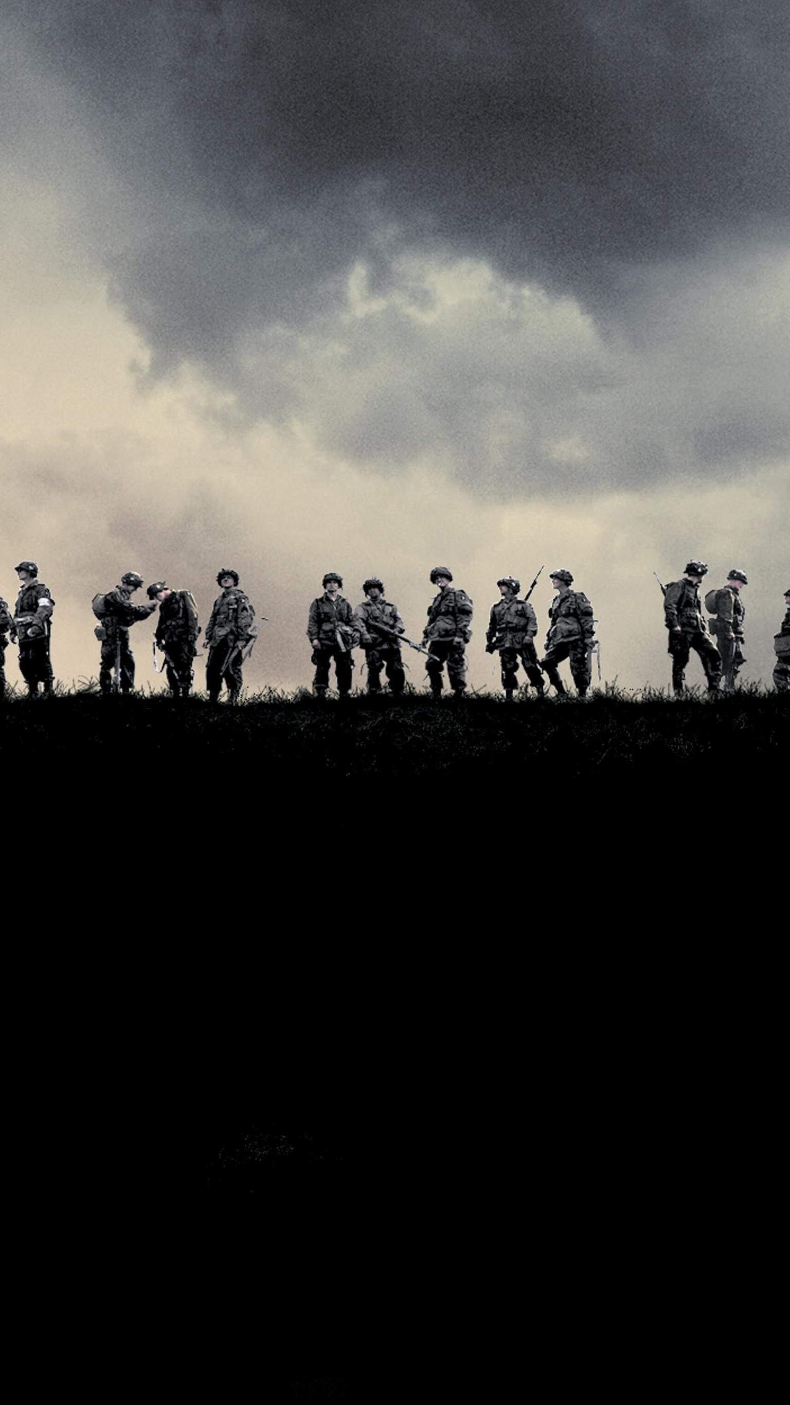 "1536x2732 ""u.s. army"" Phone Wallpapers 