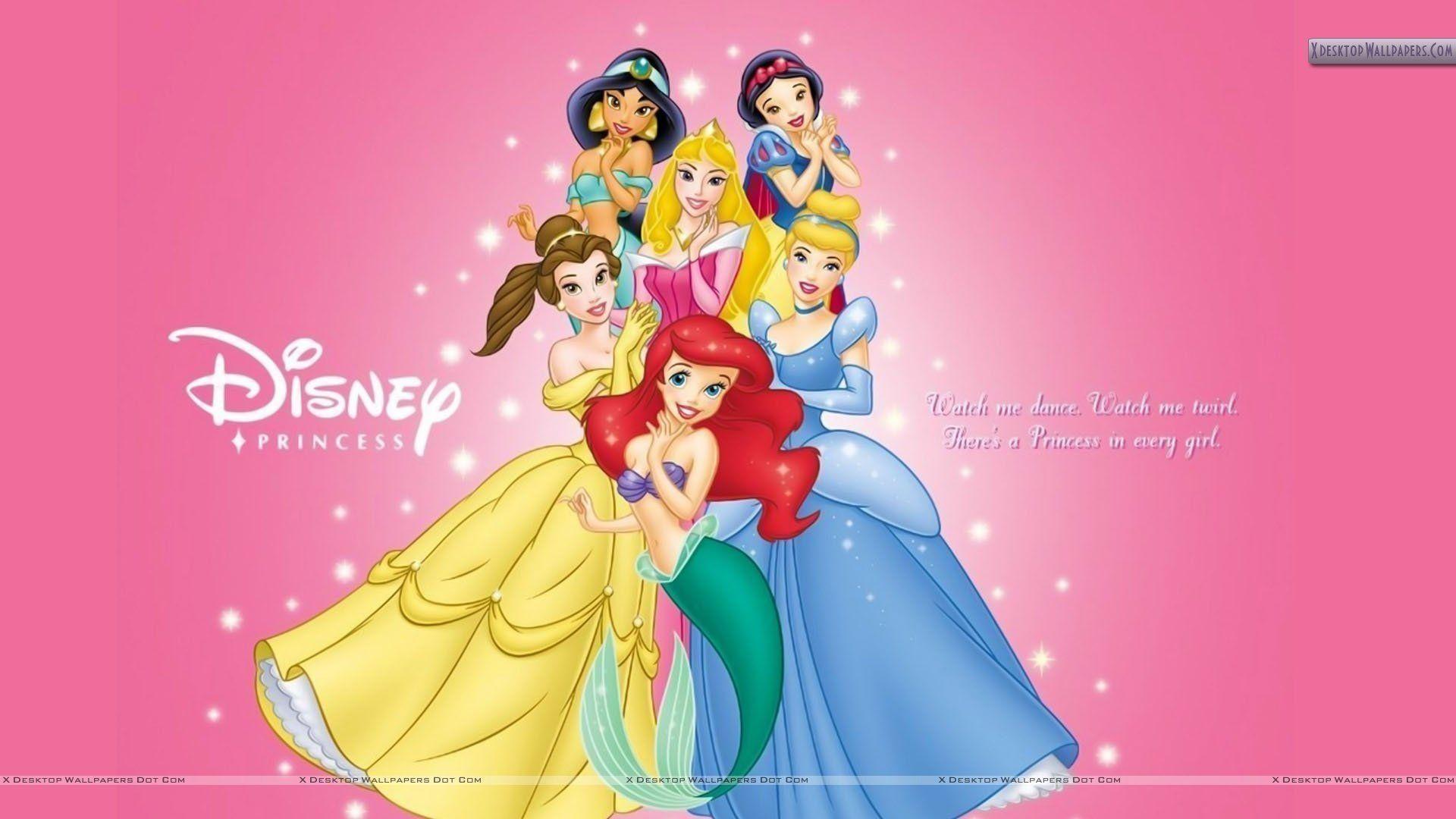 New Princess Wallpaper 56 Images