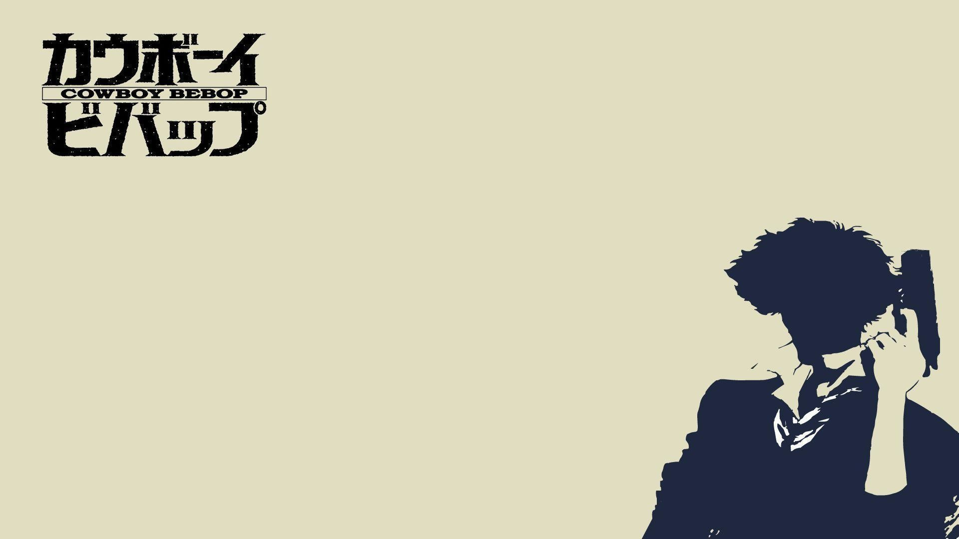 Cowboy Bebop Wallpapers 71 Images