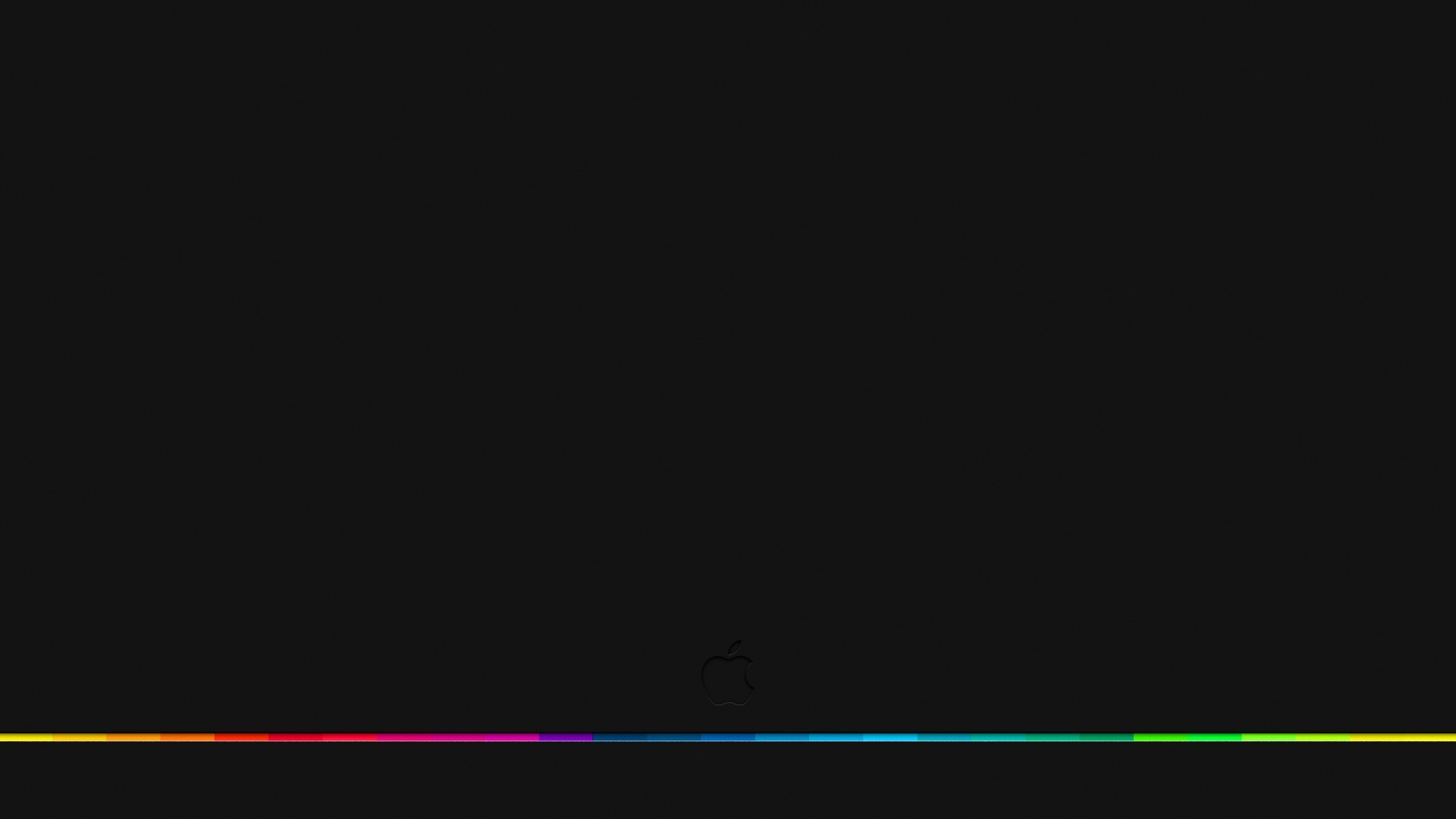 2560x1440 black wallpaper (84+ images)