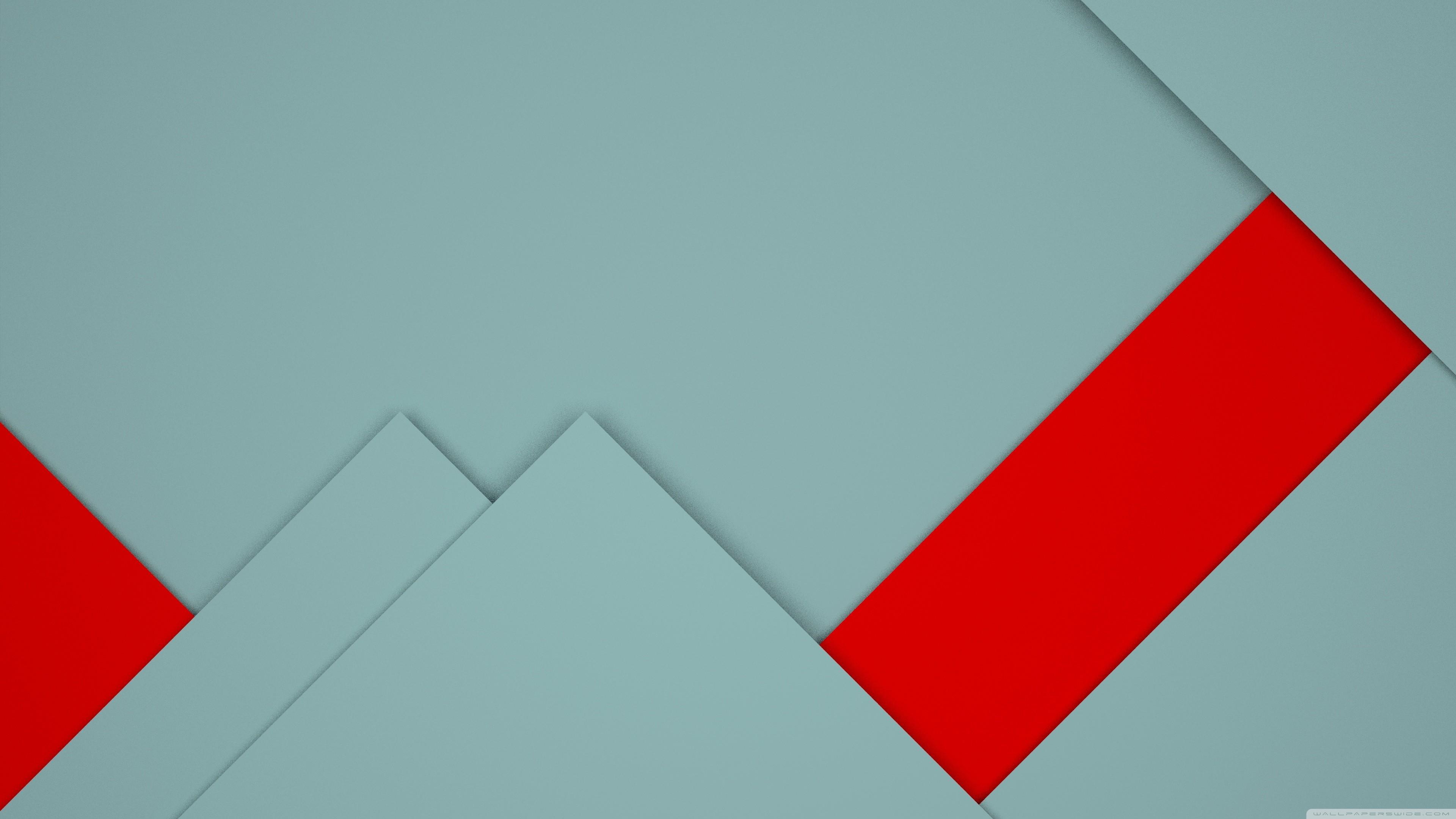 4K Material Wallpaper (79+ Images