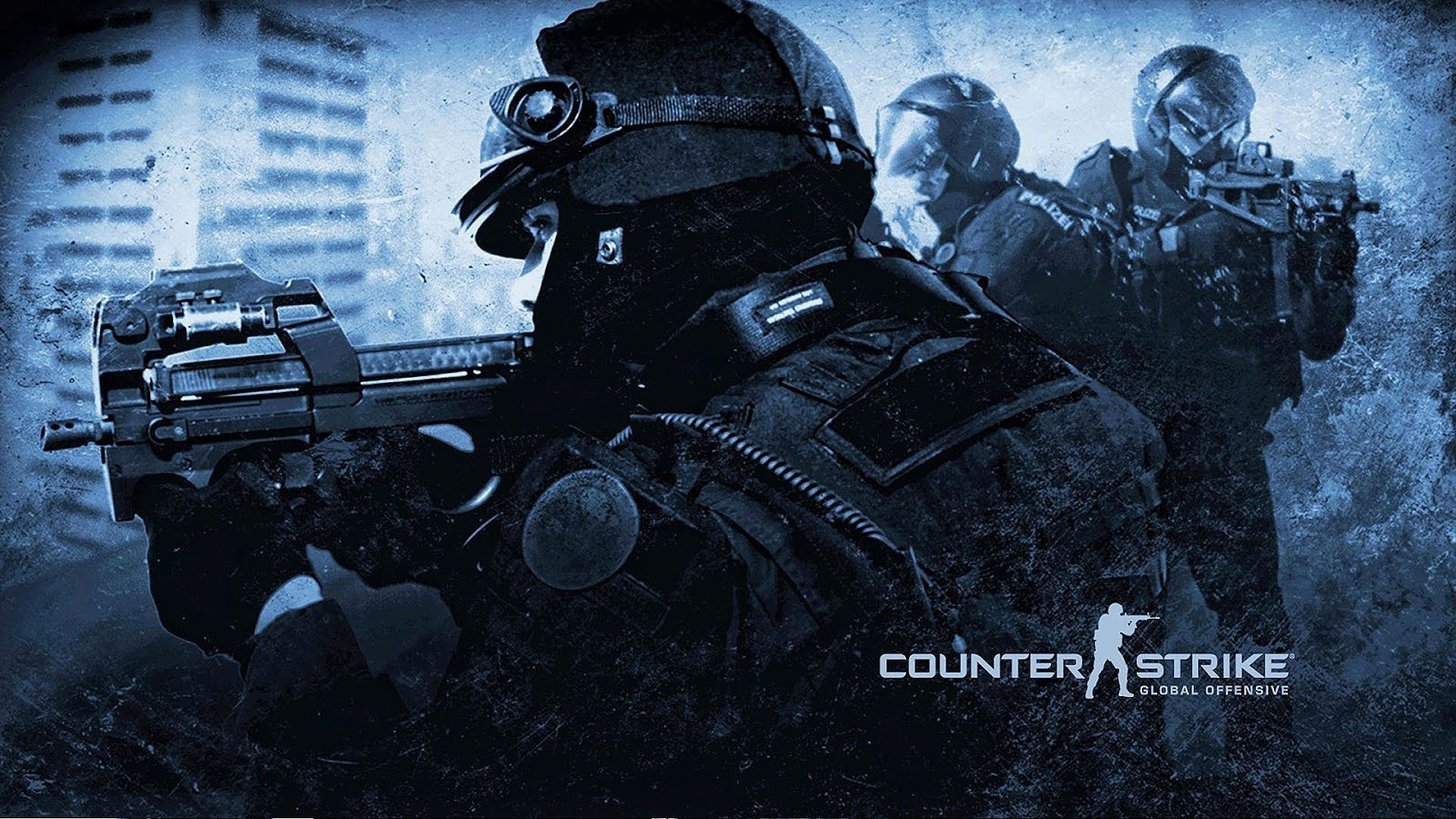 Cs Go Wallpapers 1920x1080 83 Images