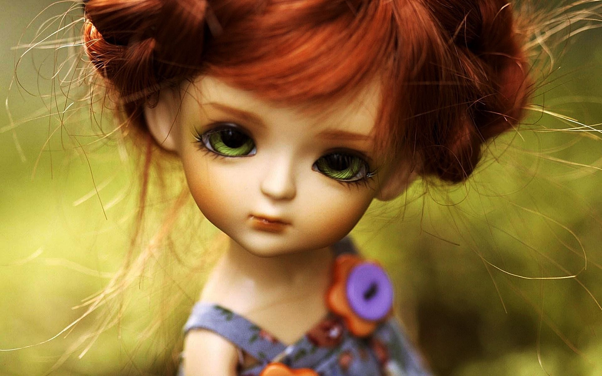 1920x1200 Innocent face cute doll new wallpapers | Beautiful hd .
