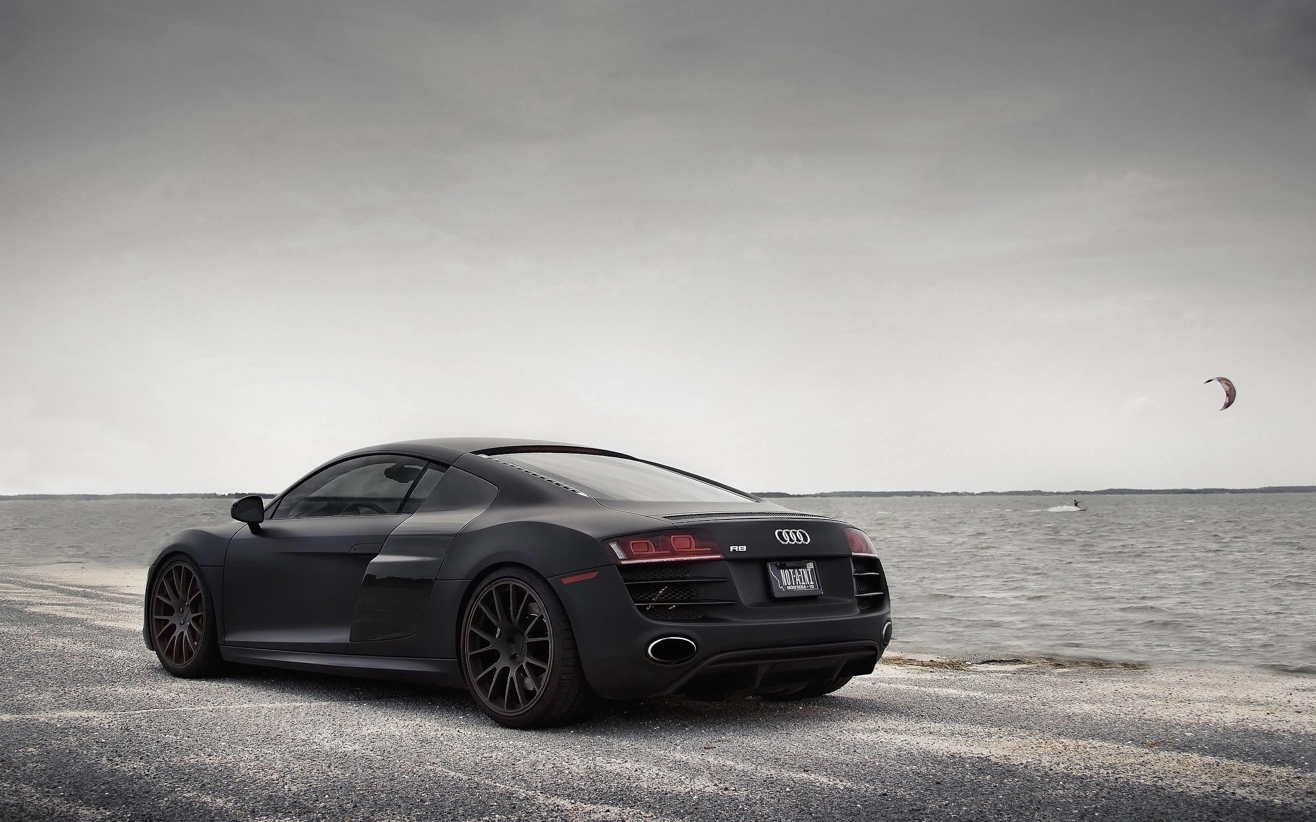 Audi R8 Background 76 Images
