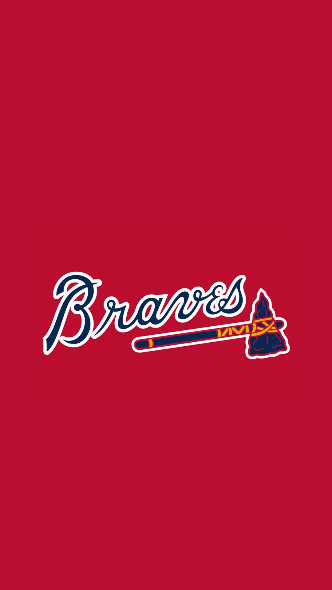 Atlanta Braves Wallpaper 2018 55 Images