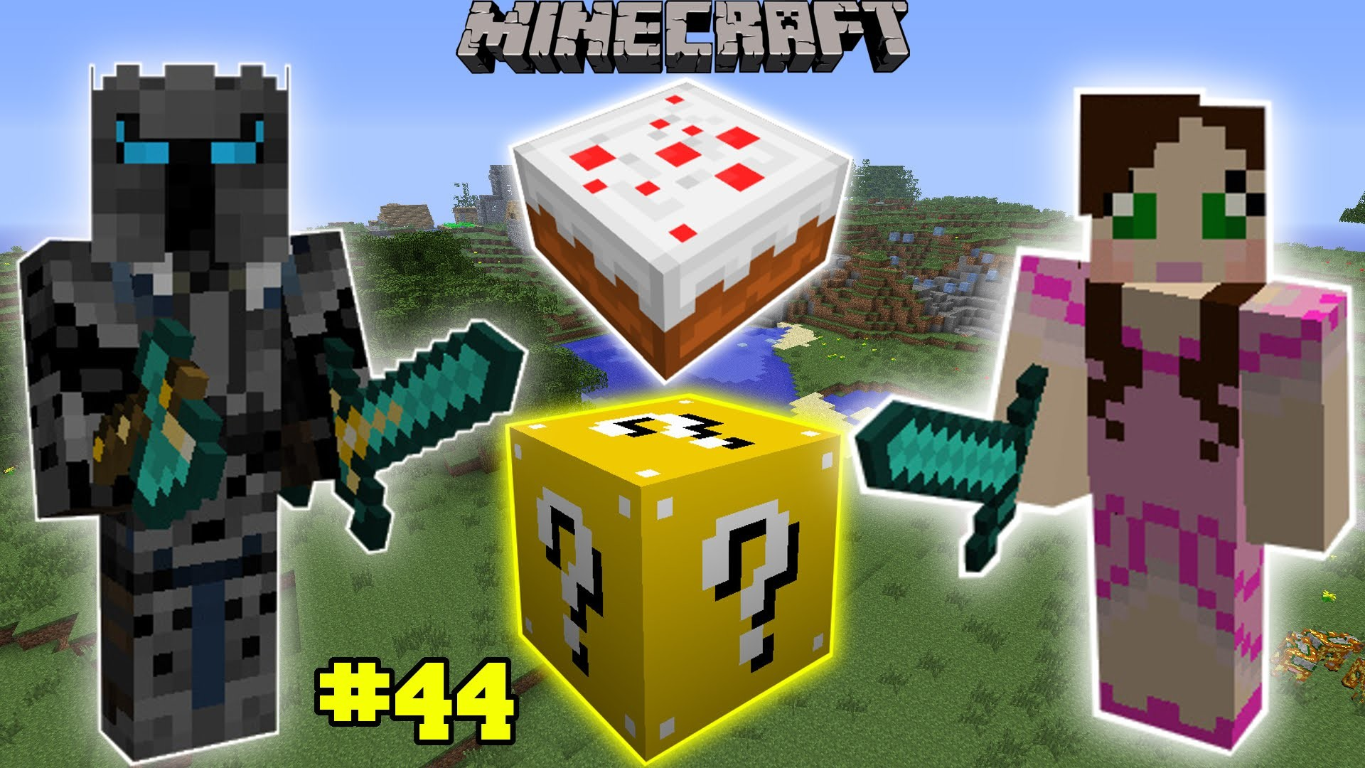 1920x1080 minecraft-party-challenge-eps6-4.jpg