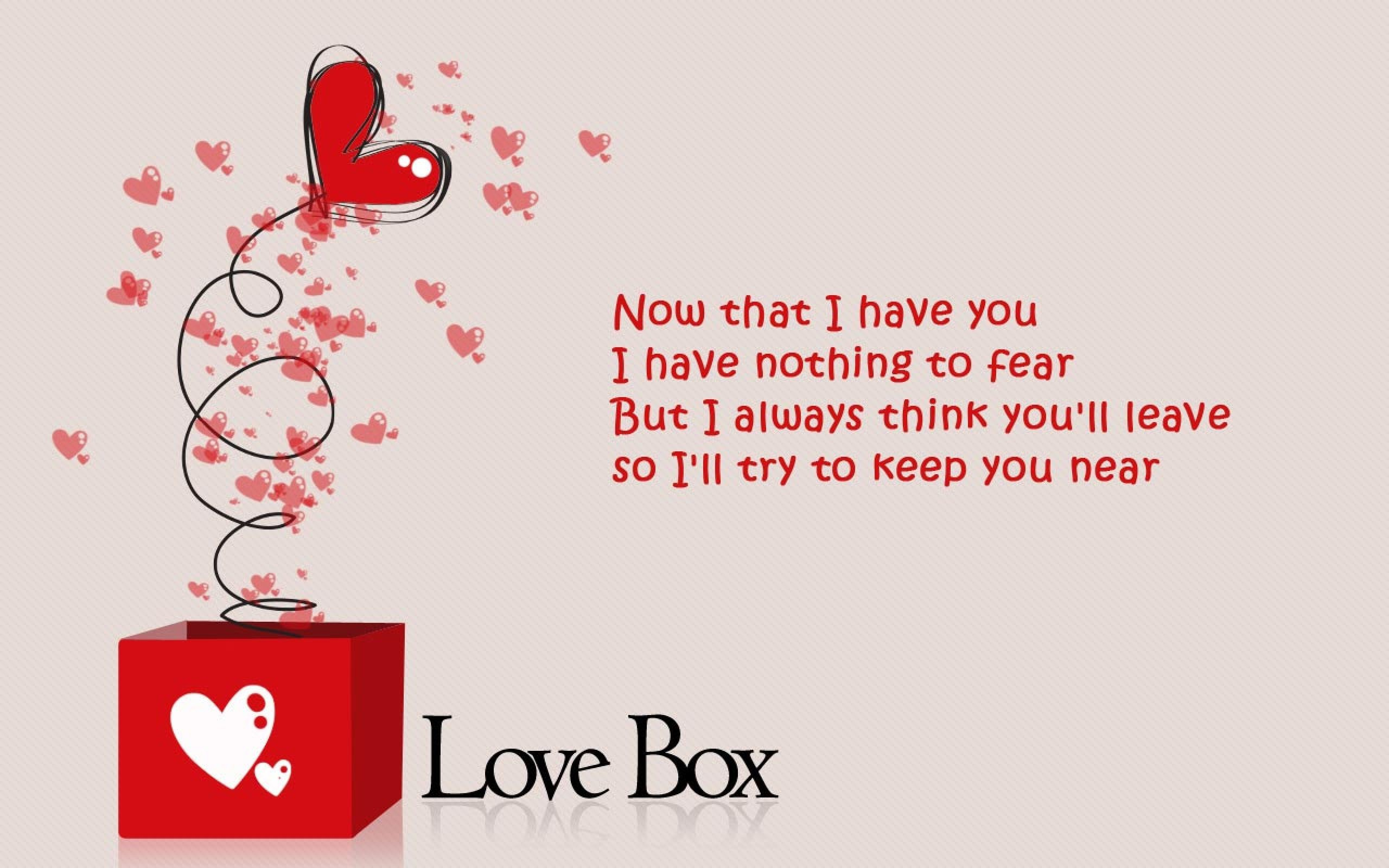 2560x1600 love-romance-image: Valentines Day Poems - Wallpaper, High Definition,.