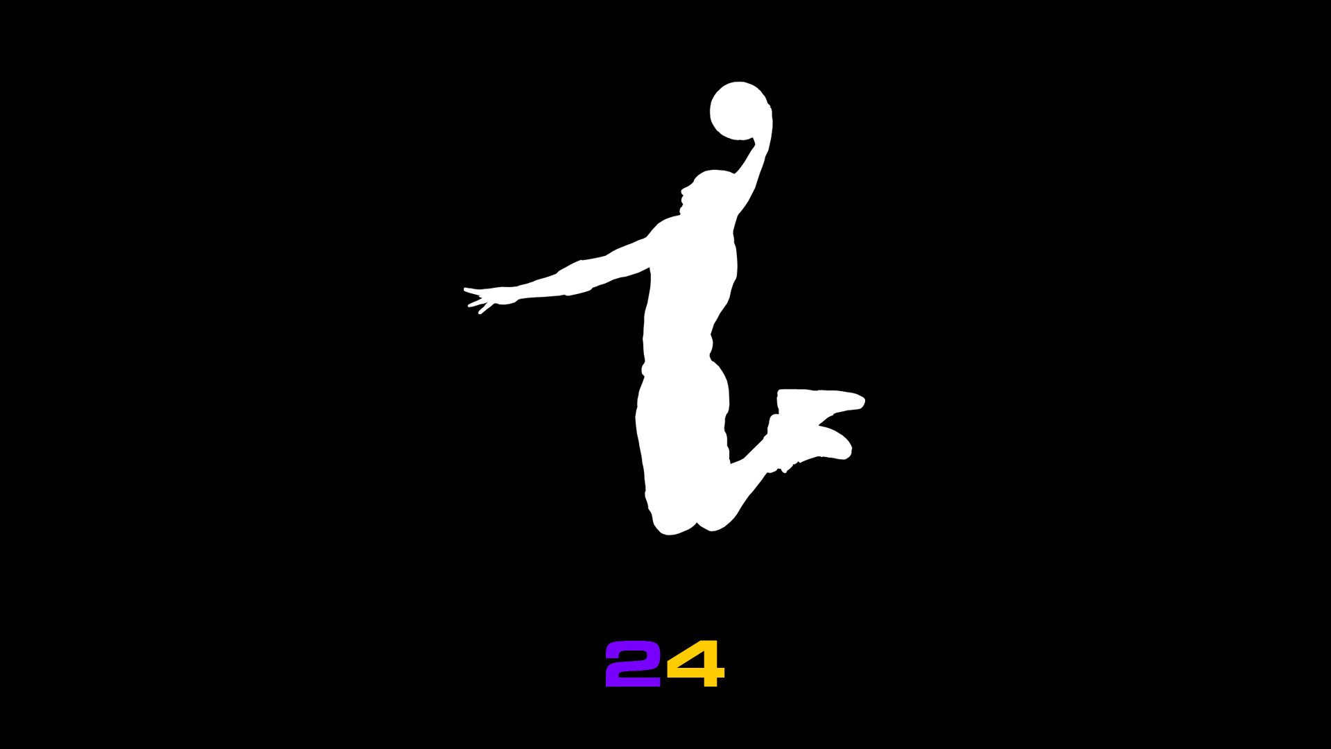 Air Jordan Logo Wallpaper Hd 69 Images