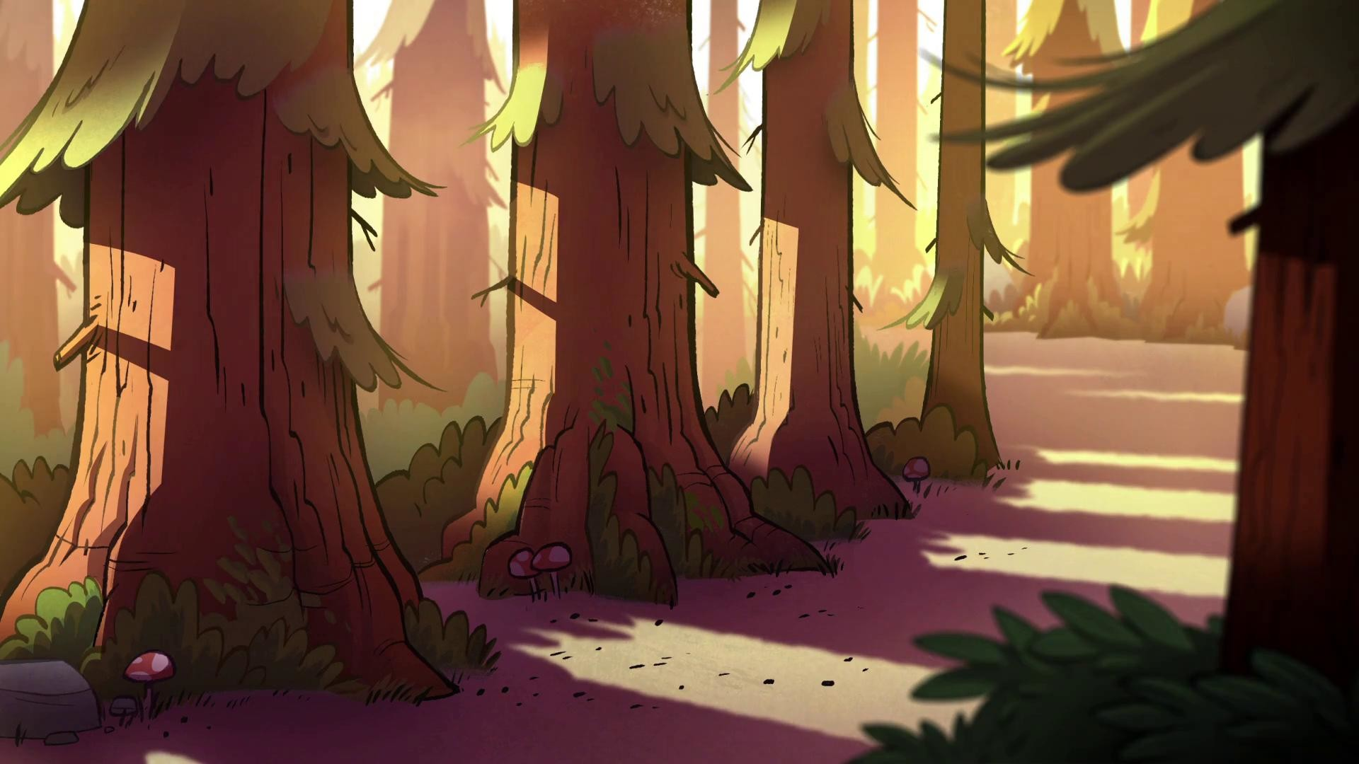 1920x1080 ... Gravity Falls Top Mobile Pictures - 1548324 Gravity Falls Images ...