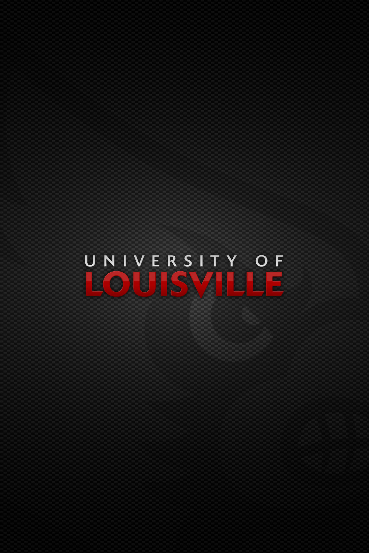 1280x1920 Louisville Cardinals HD Wallpapers in FHDQ | , by Beverley Hayward