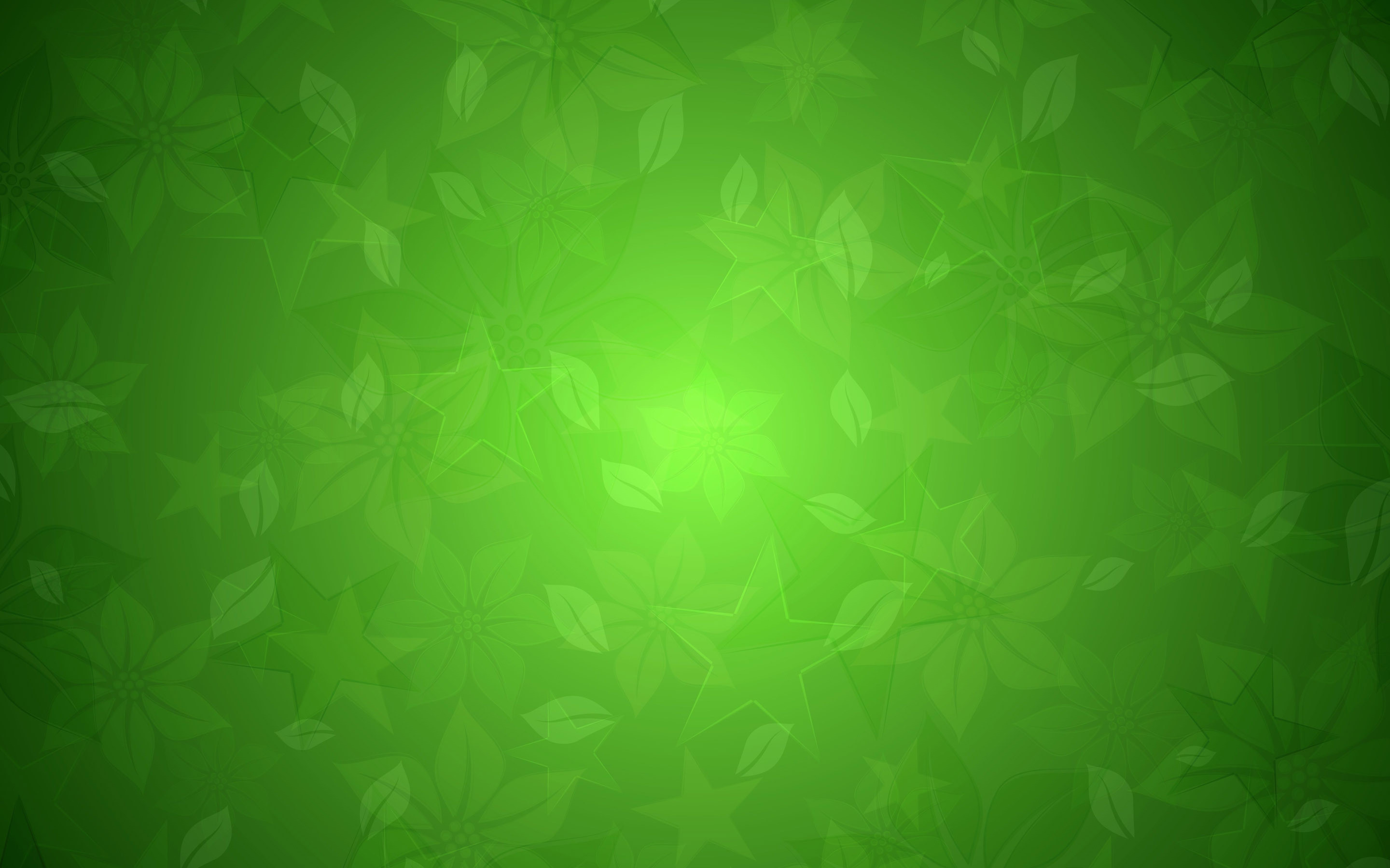Pretty Green Wallpaper 58 Images
