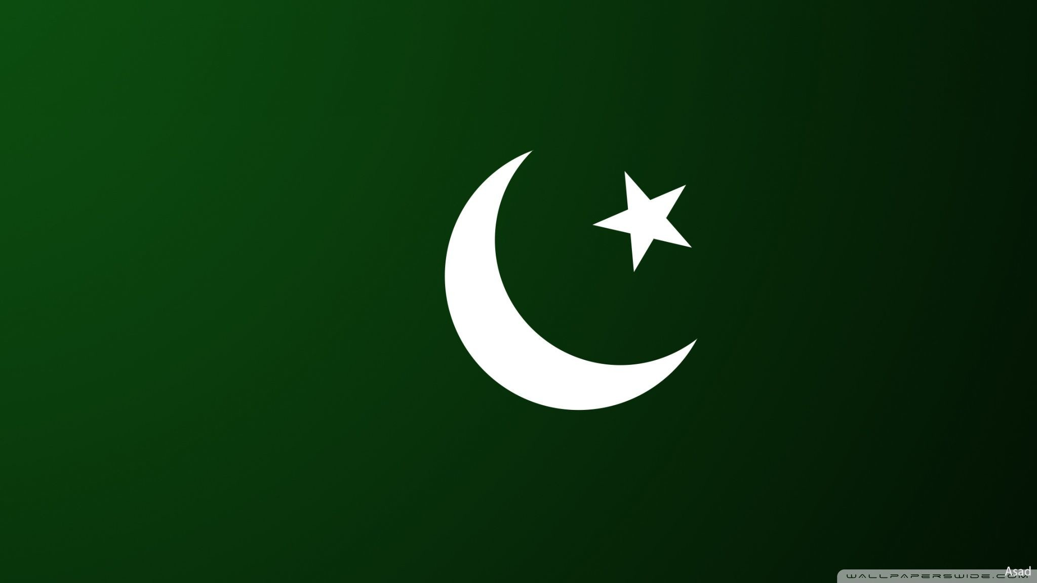 Pakistan Flag Wallpapers Hd 2018 77 Images