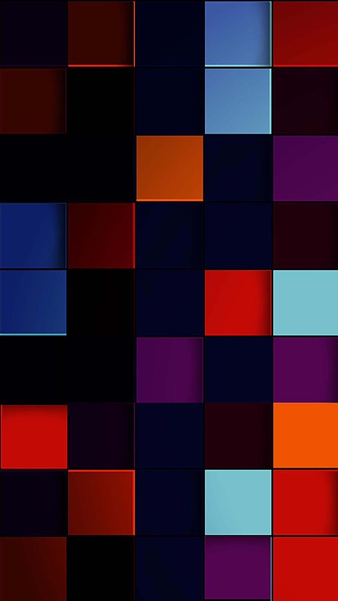 Abstract geometric wallpapers 75 images - Geometric wallpaper colorful ...