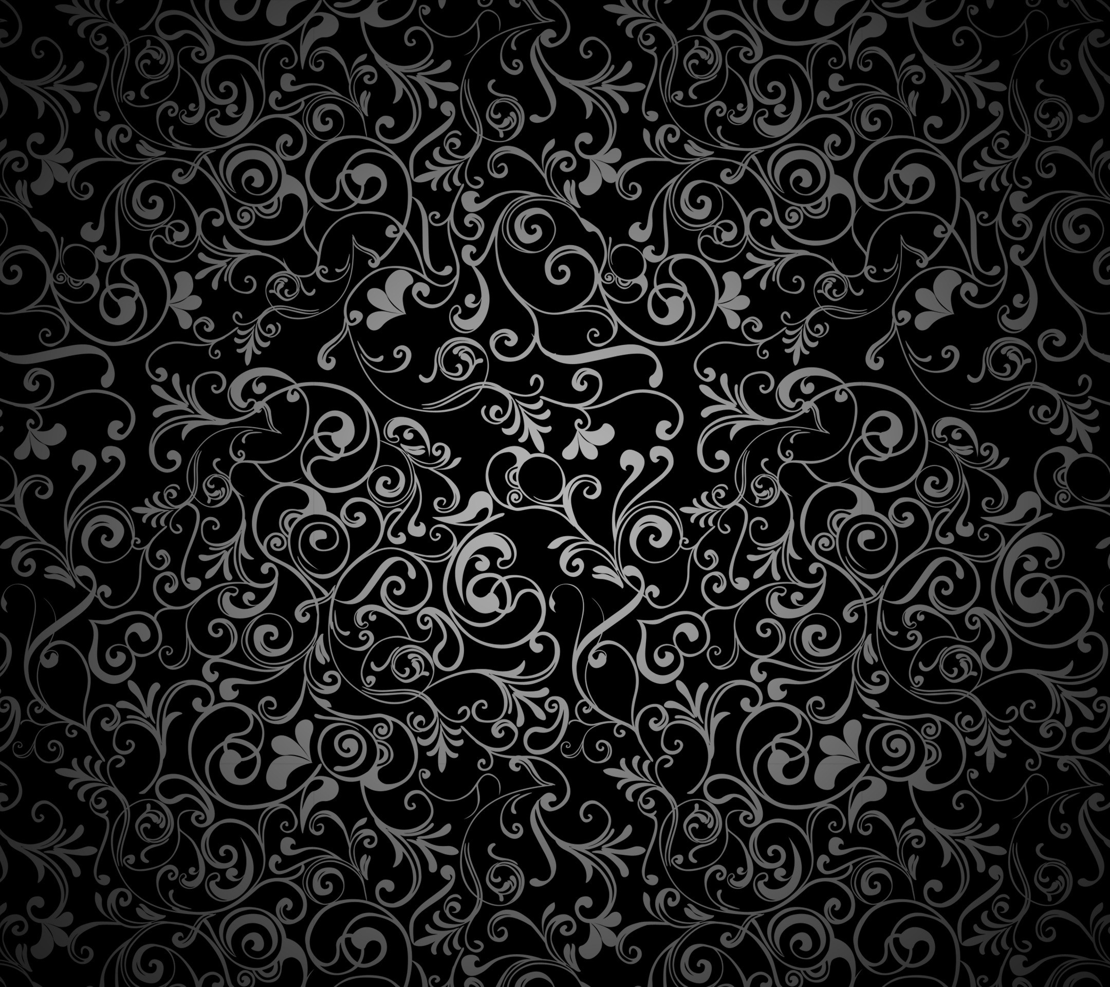 2160x1920 Curve, Pattern, Vector, Mobile, Wallpaper, X, , , Background Photos, High  Resolution, Amazing, 2160×1920 Wallpaper HD