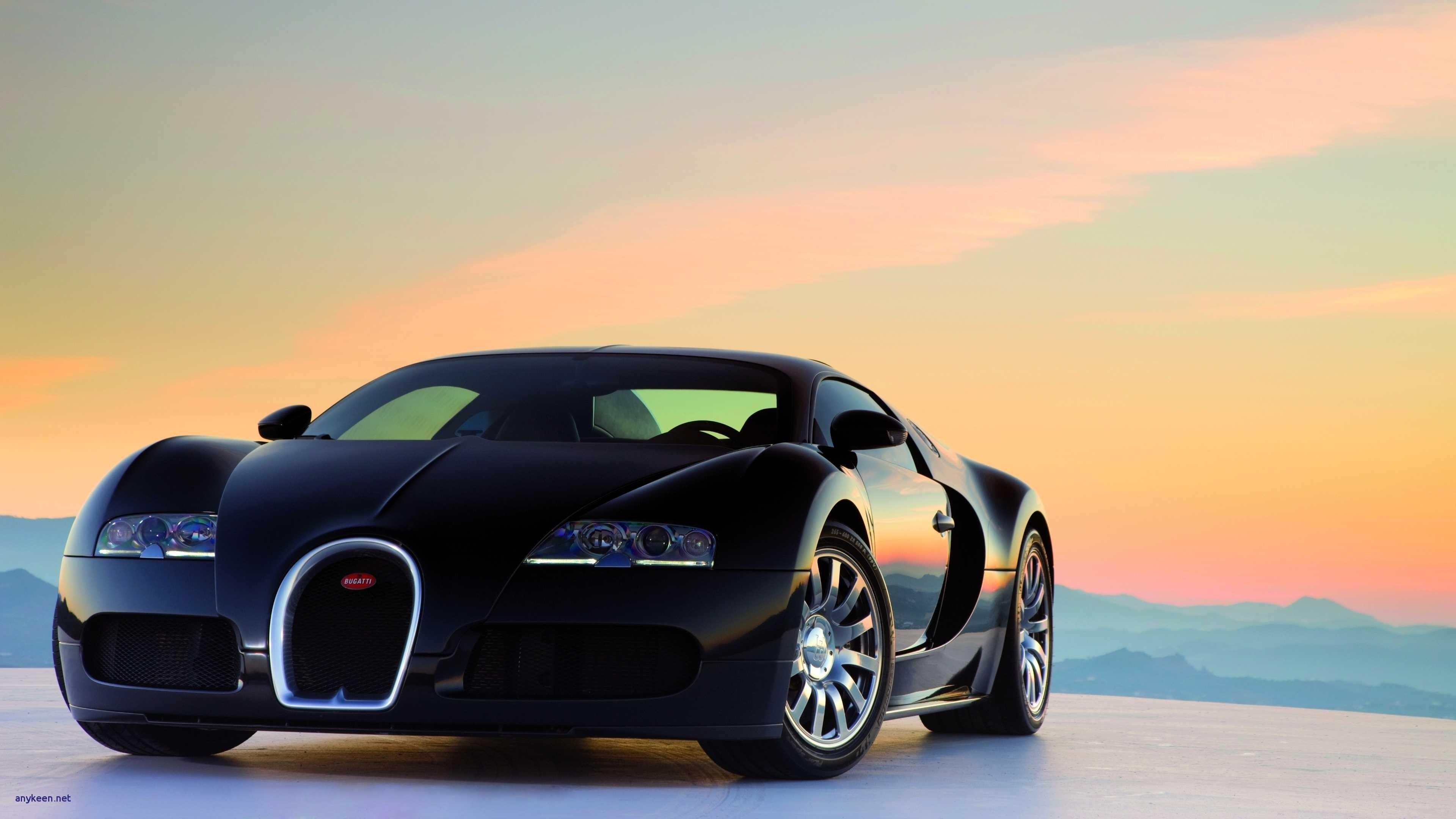 Bugatti Logo Wallpaper 59 Images