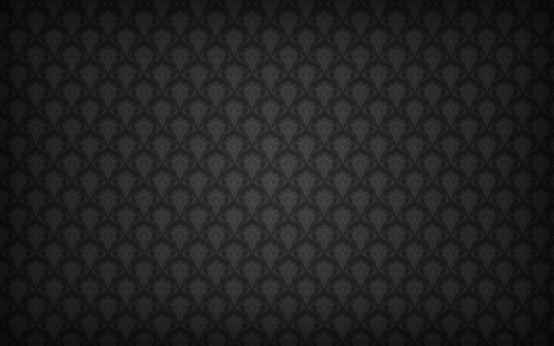 1920x1200 Black And Gold Wallpaper Android 7 Desktop Wallpaper