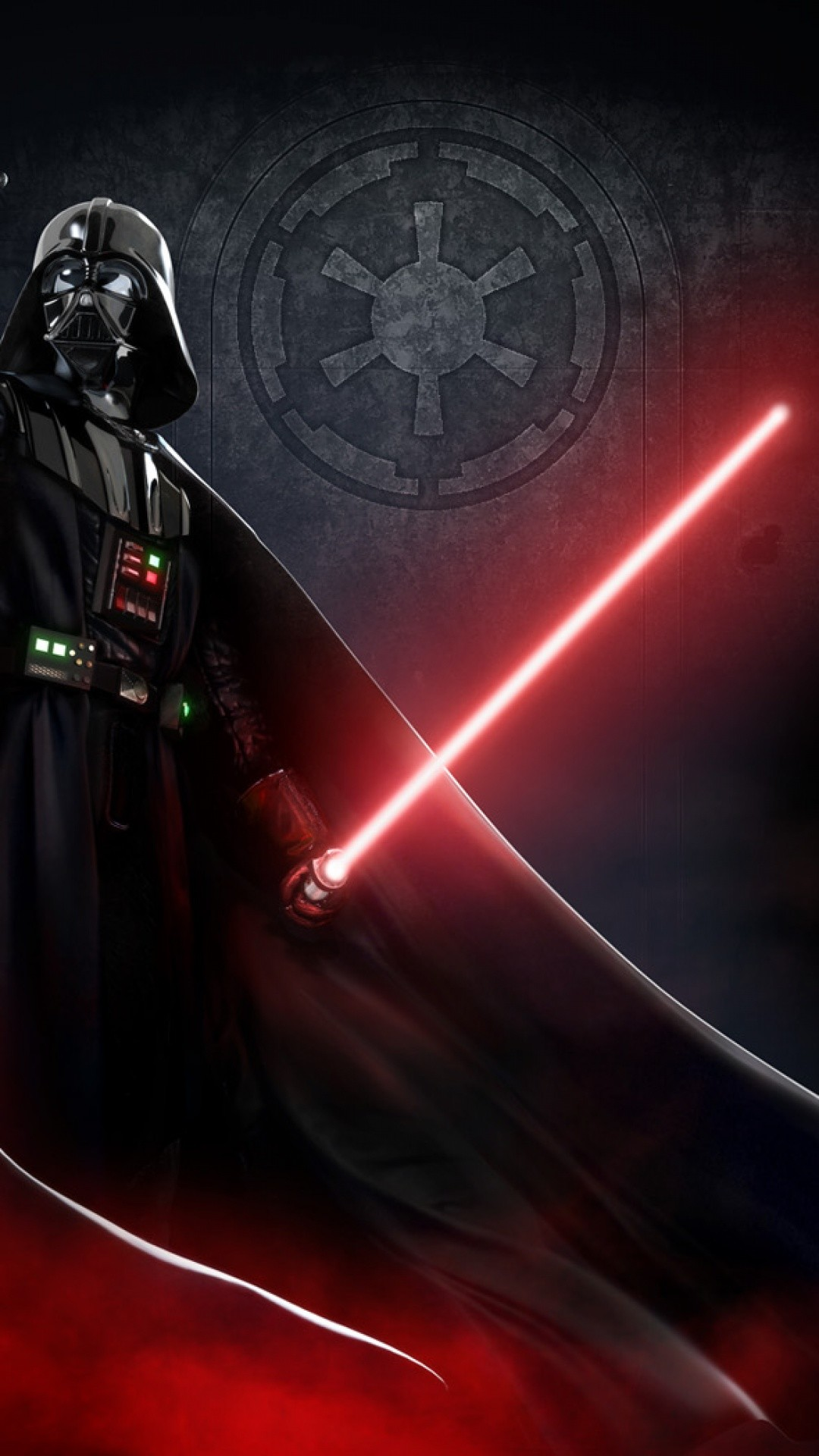1080x1920 star wars wallpaper for android 1080x1920 star wars darth vader