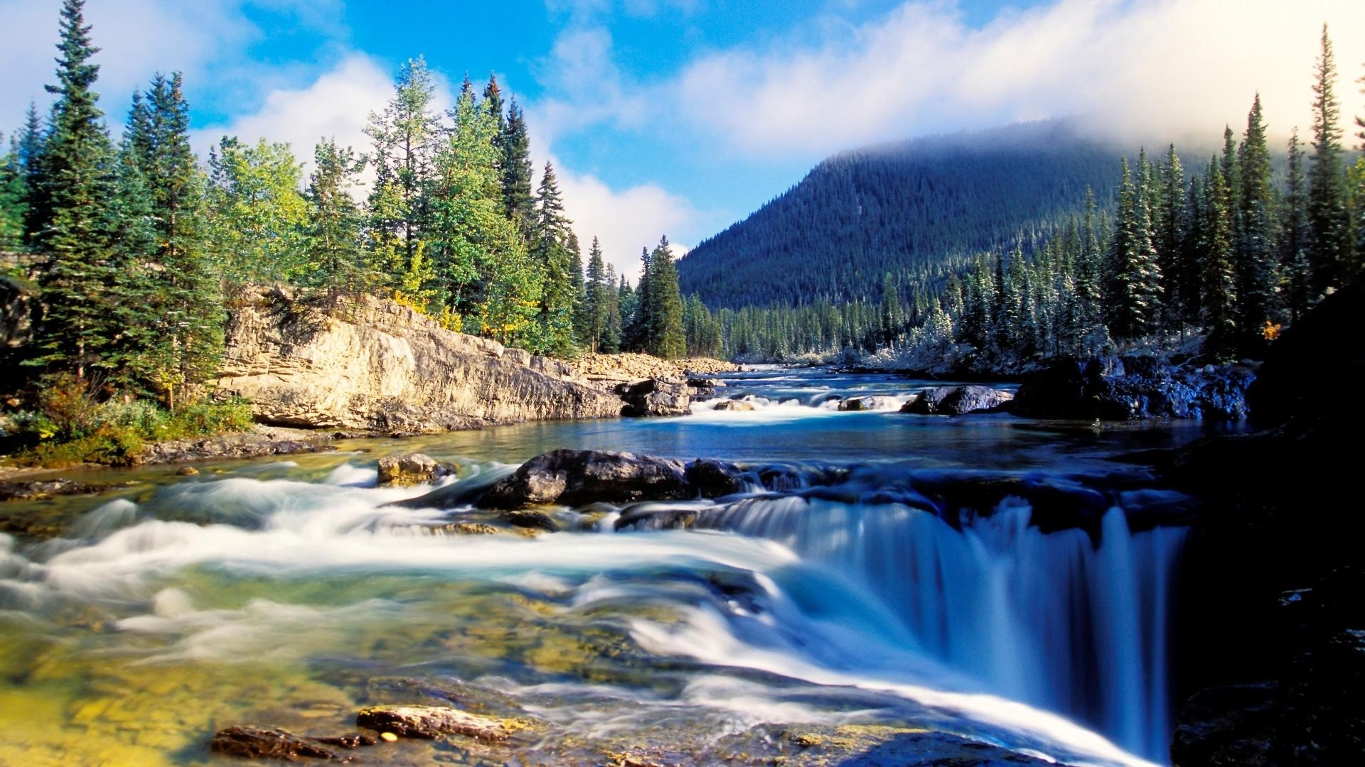 2560x1600 Available Downloads Download 1920x1080 Beautiful Nature Wallpaper