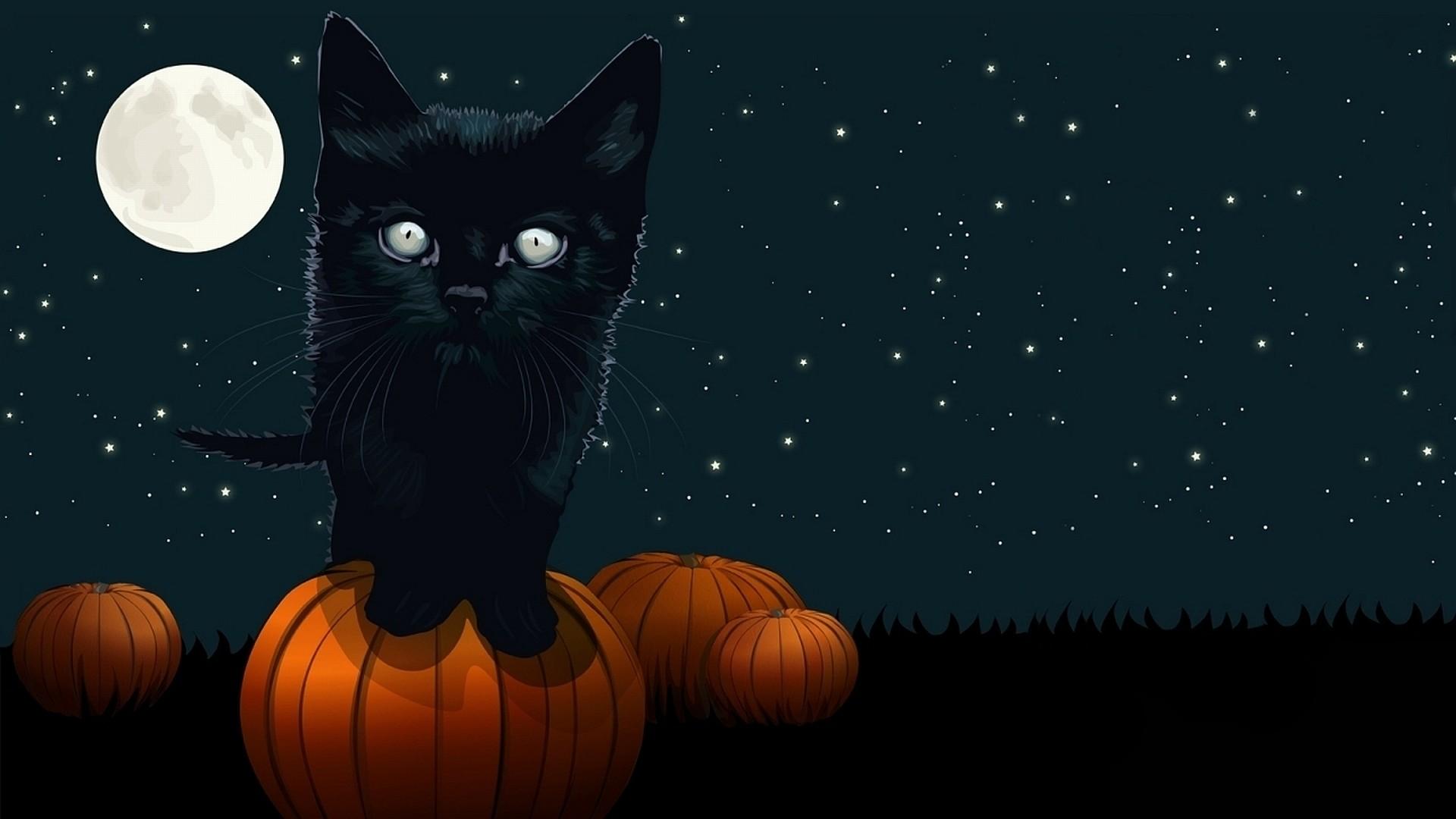 Cute Halloween Desktop Backgrounds 63 Images