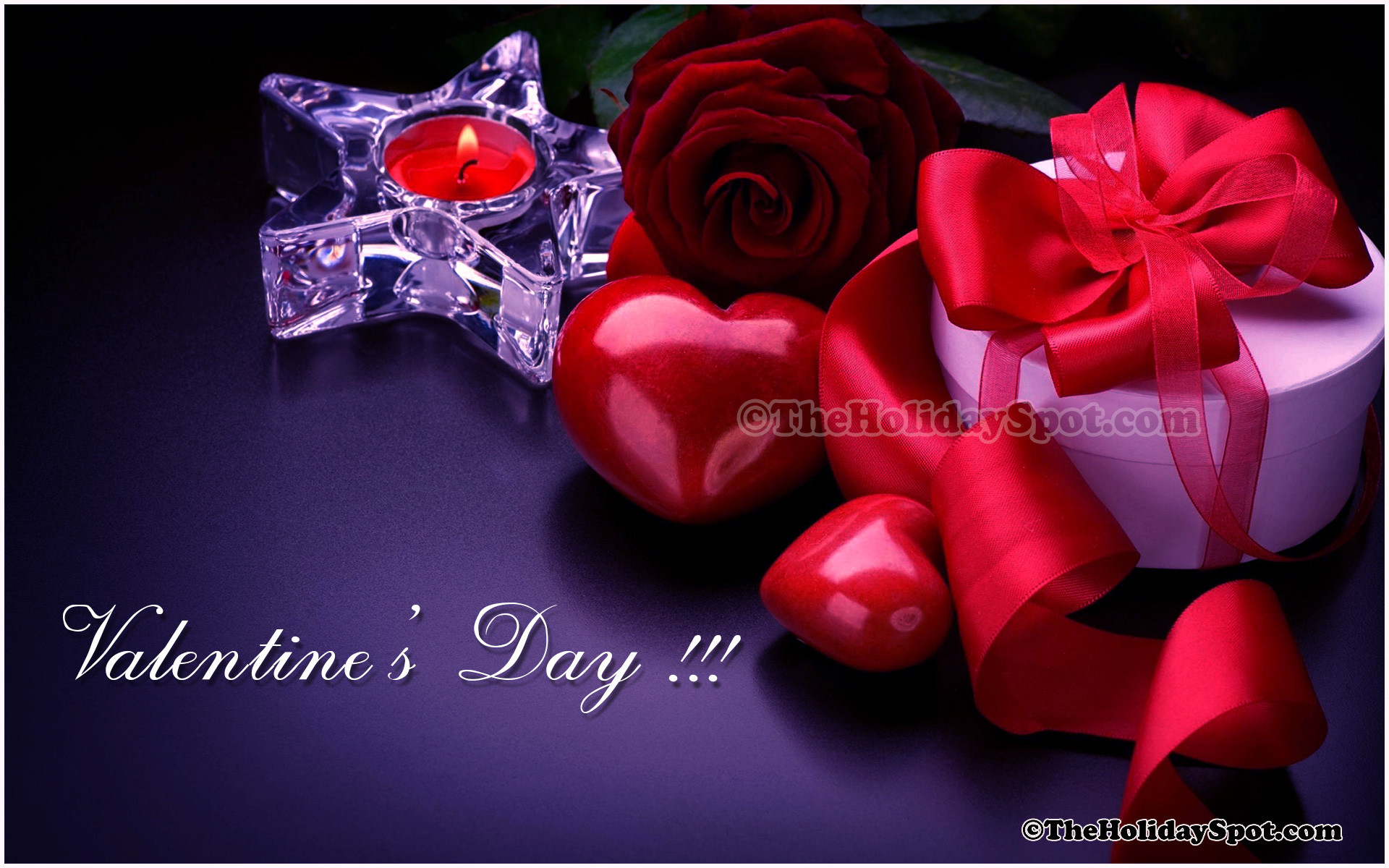1920x1200 Download free valentine's day wallpapers of love with gifts