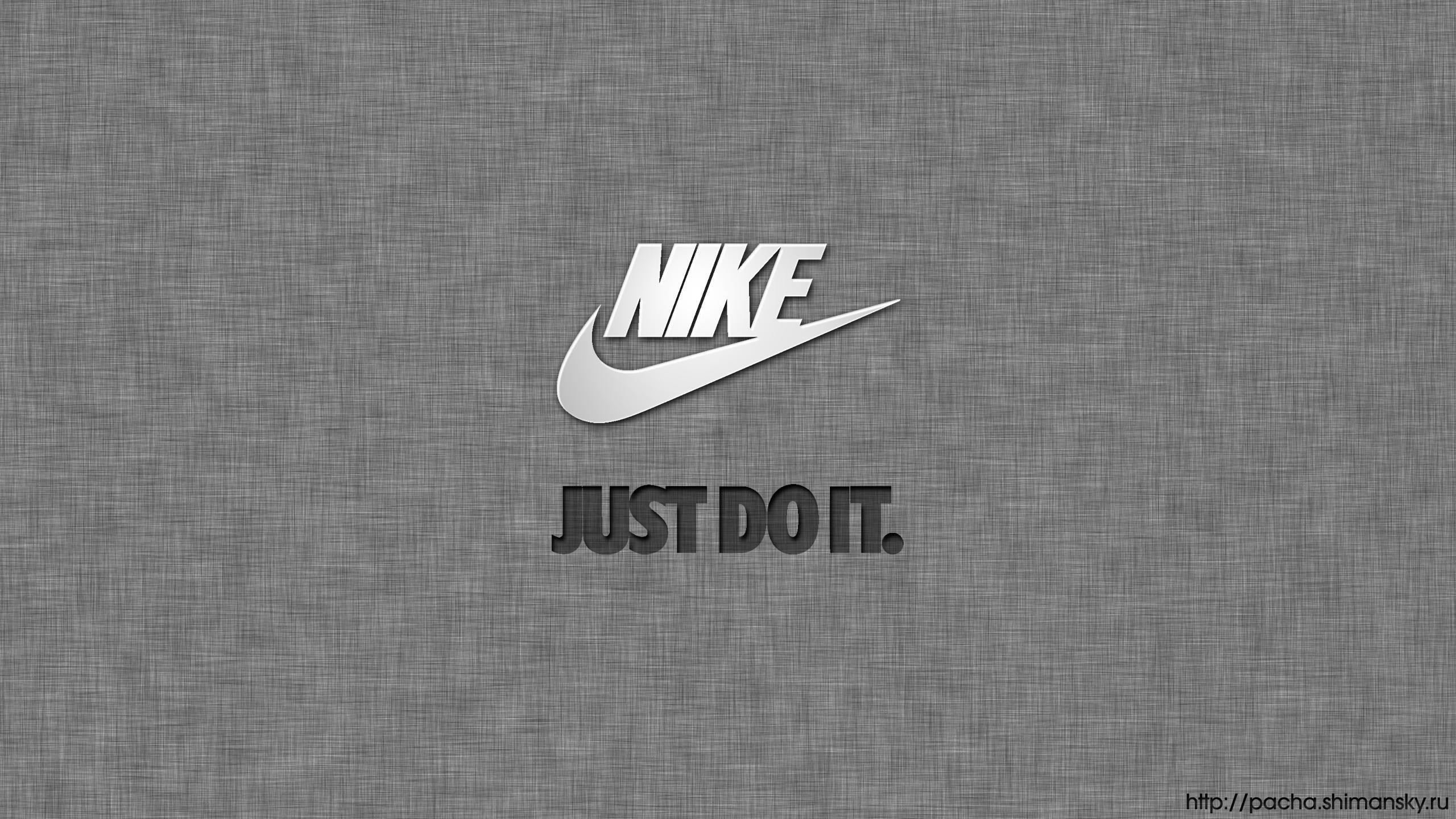 1920x1200 Image Detail For Free Wallpapers Nike Just Do It Girl Wallpaper Forlat Dyndns Org