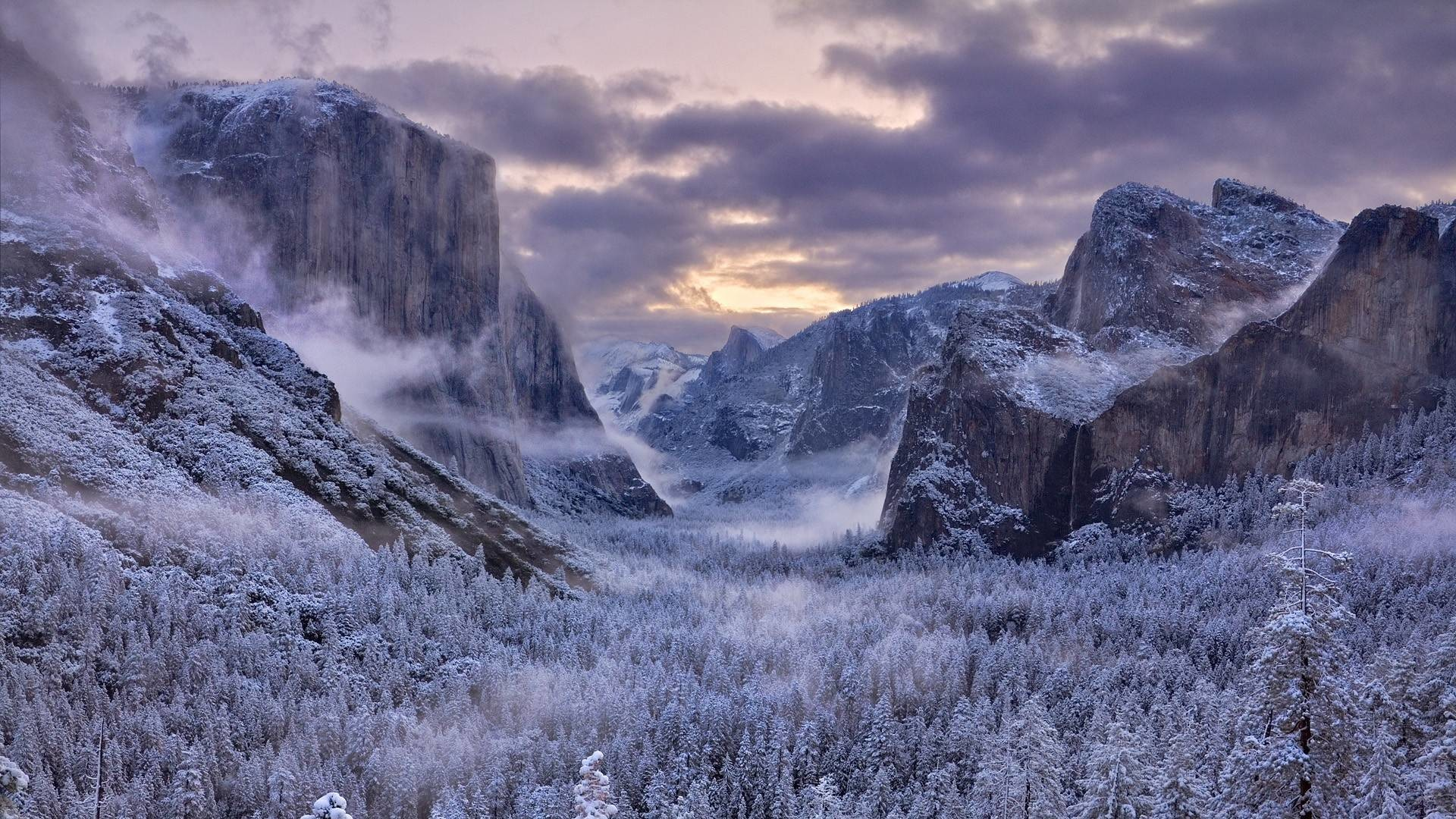 1920x1080 Best Dowload Yosemite Wallpaper HD.