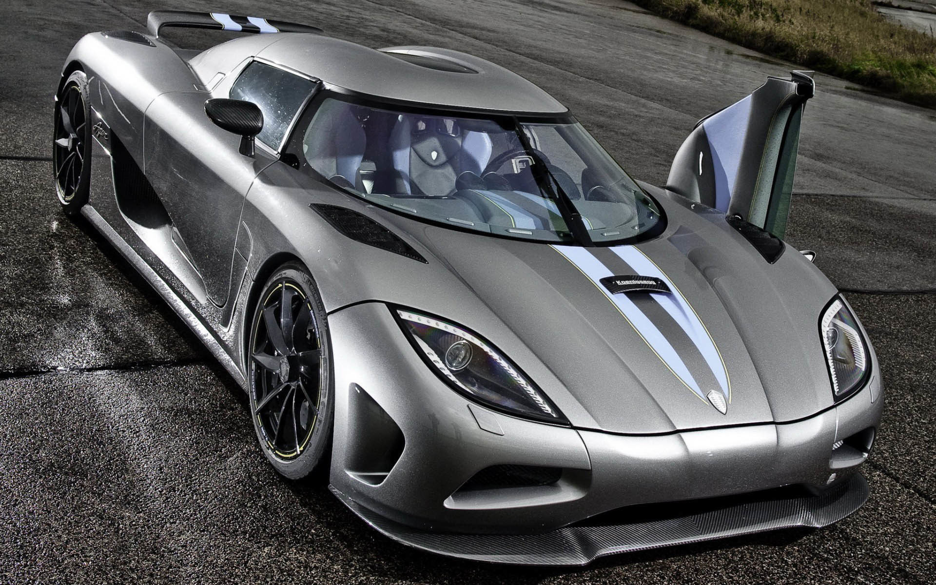 1920x1200 ... koenigsegg agera r  full hd 16 10 wallpaper 5101 ...