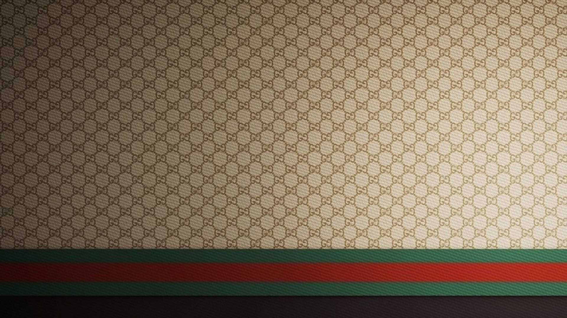 Gucci Logo Wallpaper 63 Images HD Wallpapers Download Free Images Wallpaper [1000image.com]