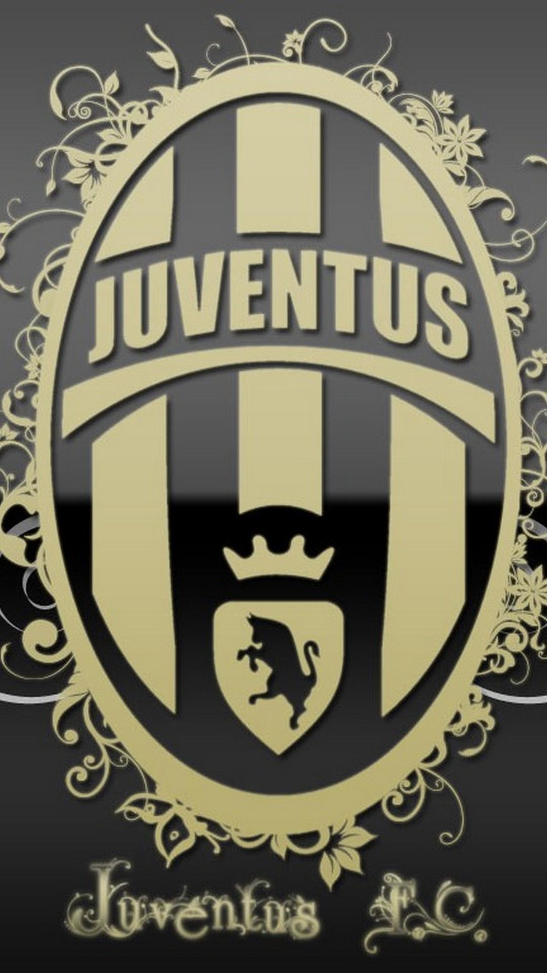 Juventus Wallpaper 2018 (72+ images)
