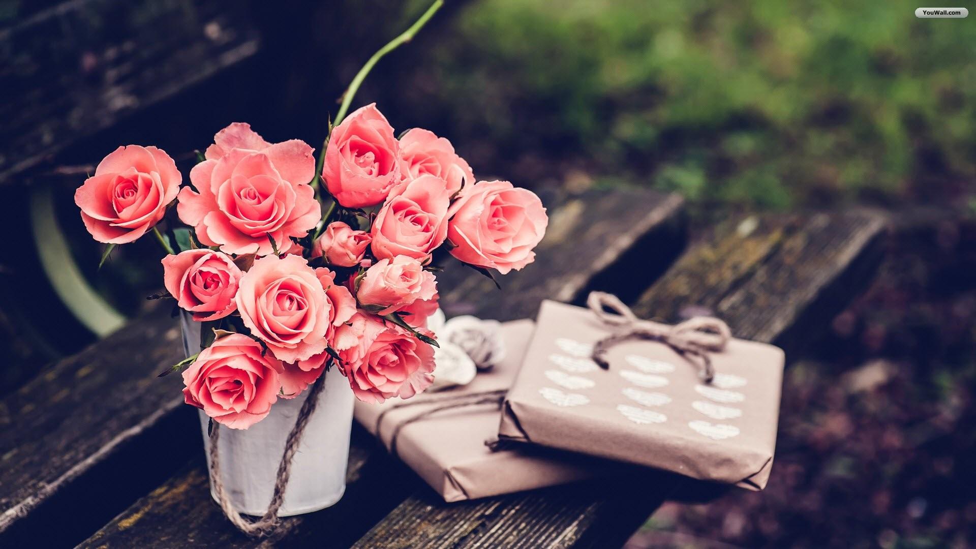 Roses Desktop Background 53 images