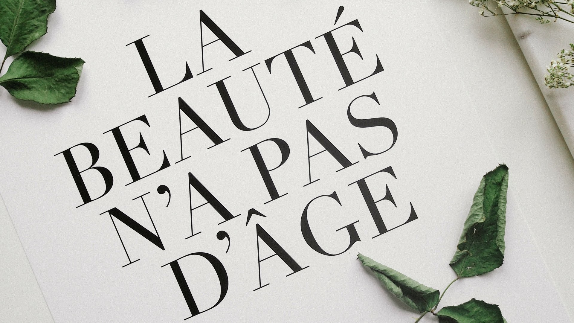 1920x1080 50 free stylish fonts to bring a touch of elegance to any design