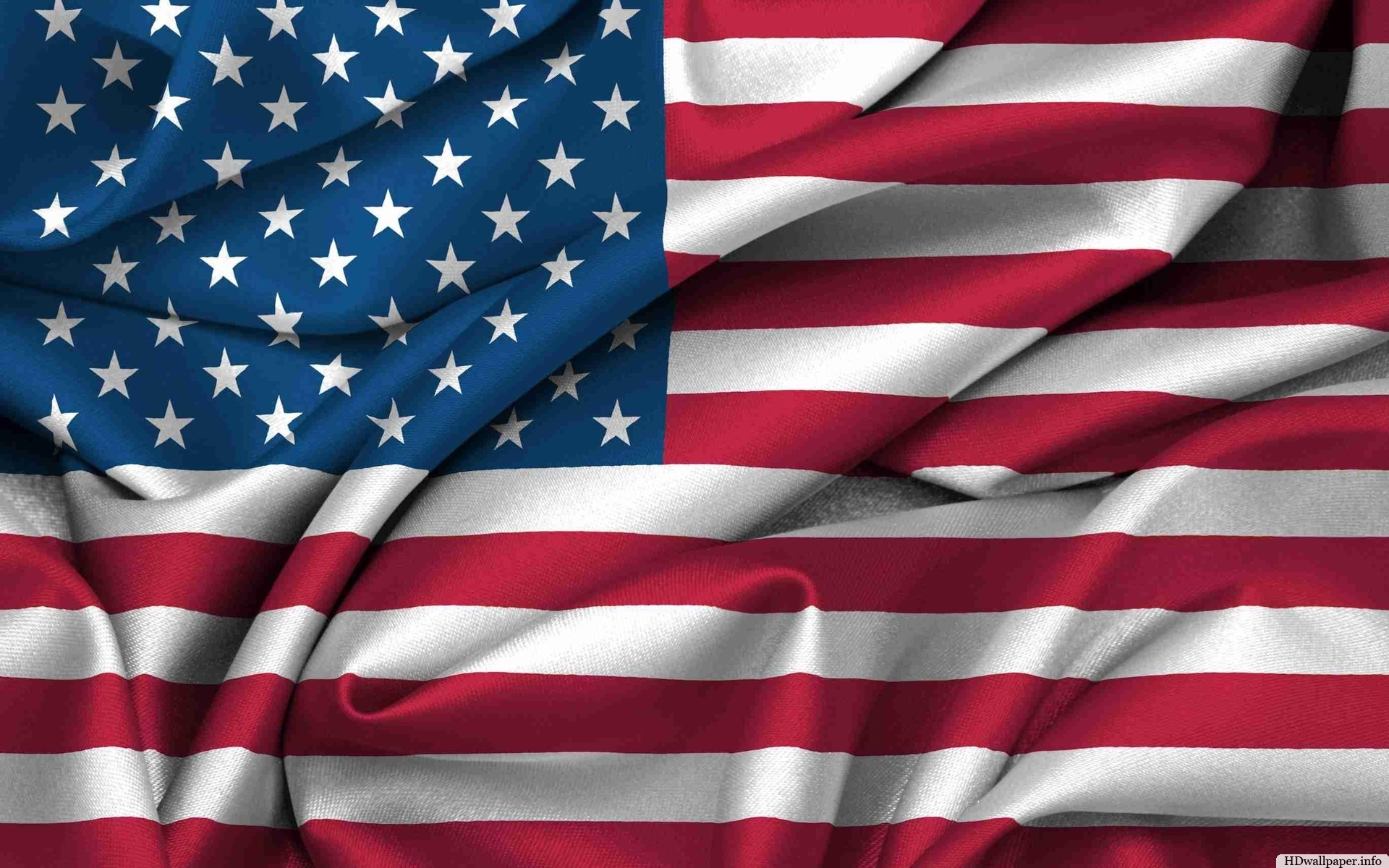 1920x1200 U.s. Flag Hd Wallpaper - http://hdwallpaper.info/u-s-flag