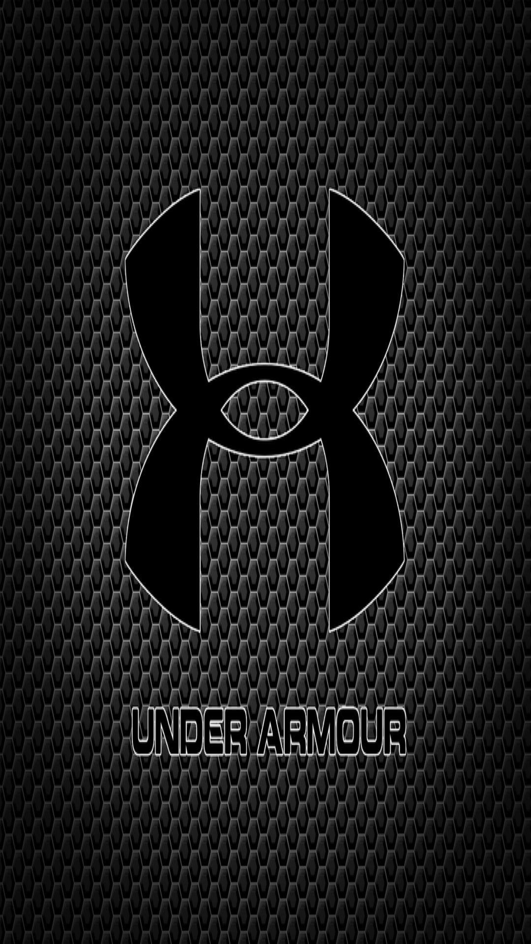 Amazing 10 Under Armour Logo Vector  pamescortscom