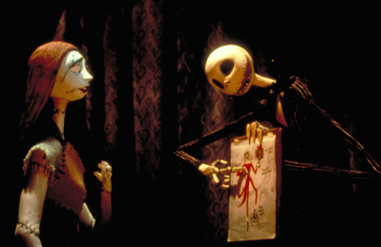 1080x1920 formula chalkboard 2014 halloween jack skellington iphone 6 wallpaper nightmare before christmas movie 2014 - Nightmare Before Christmas Backgrounds