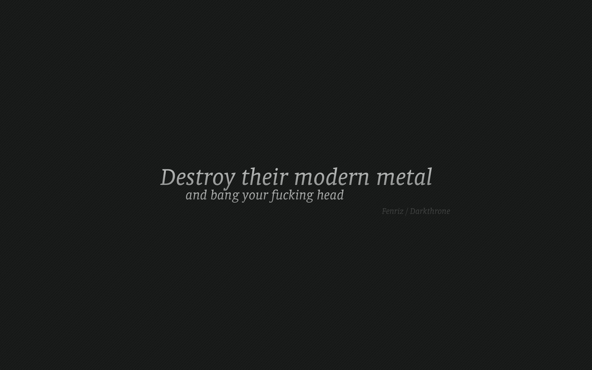 1920x1080 Metal Music Wallpapers Group 1024A 768 Heavy 40