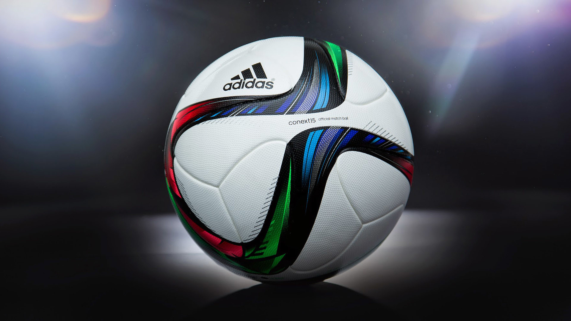 Amazing Soccer Wallpapers: Cool Soccer Ball Wallpaper (63+ Images