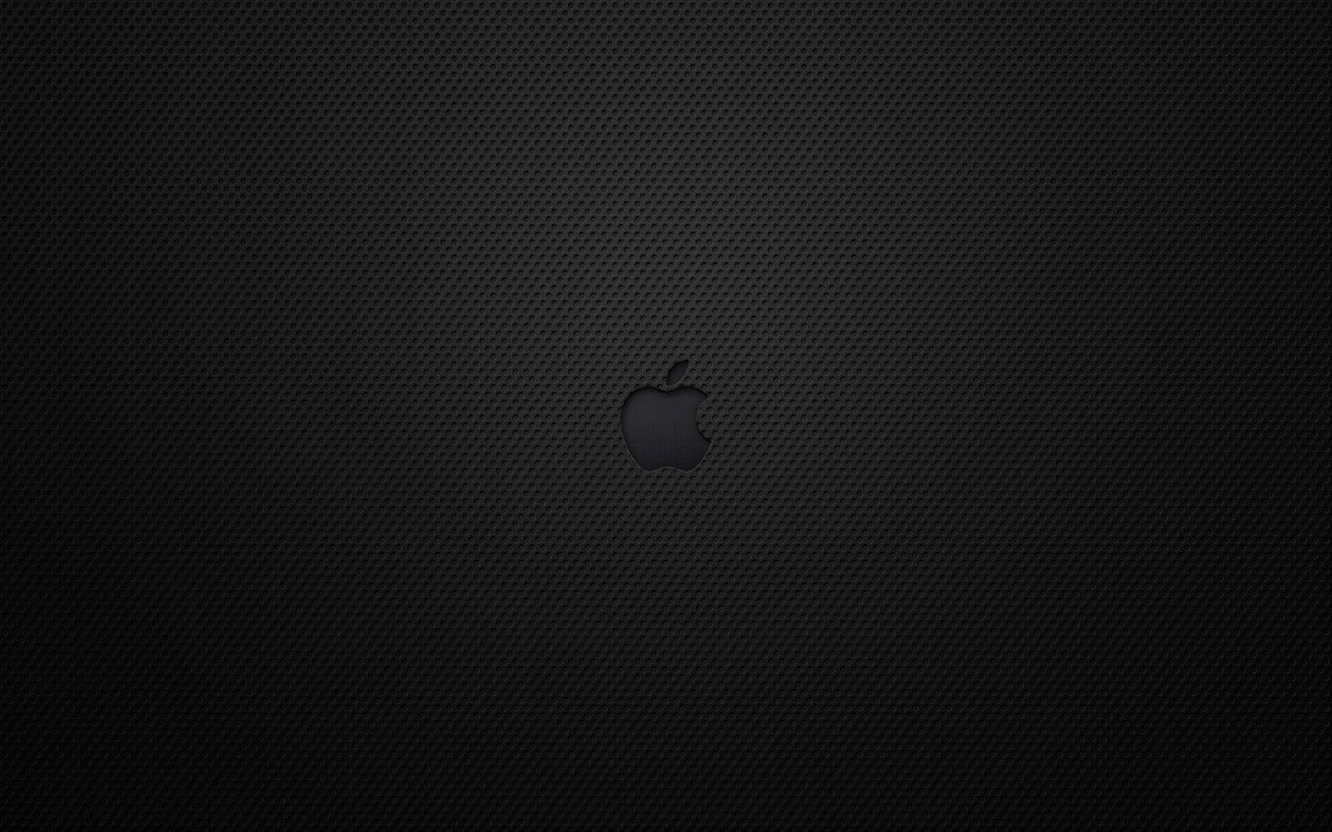 Mac Background Pictures 69 Images