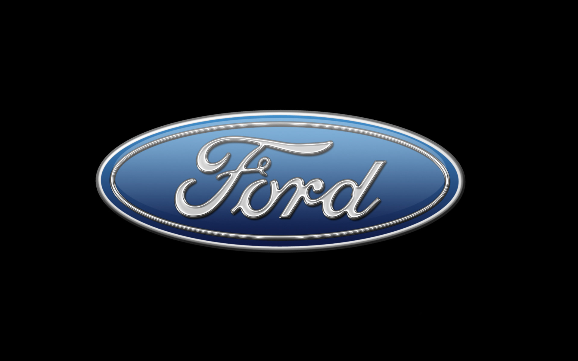 1920x1200 0 Collection of Ford Emblem Wallpaper on HDWallpapers Collection of Ford  Wallpaper on HDWallpapers